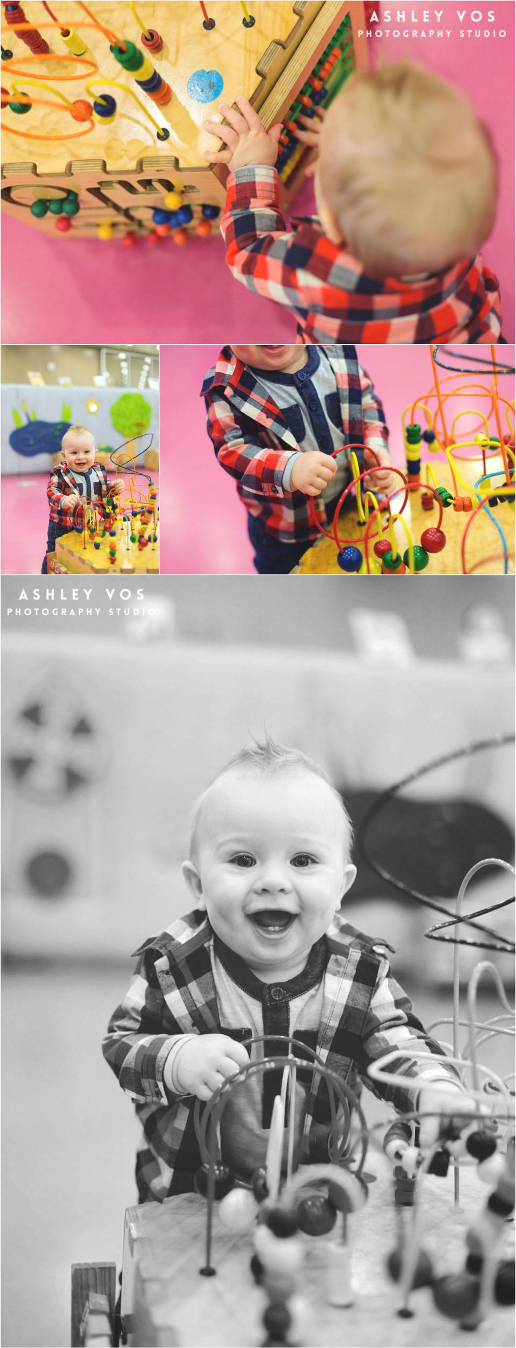 Seattle Kids Photography_0010.jpg
