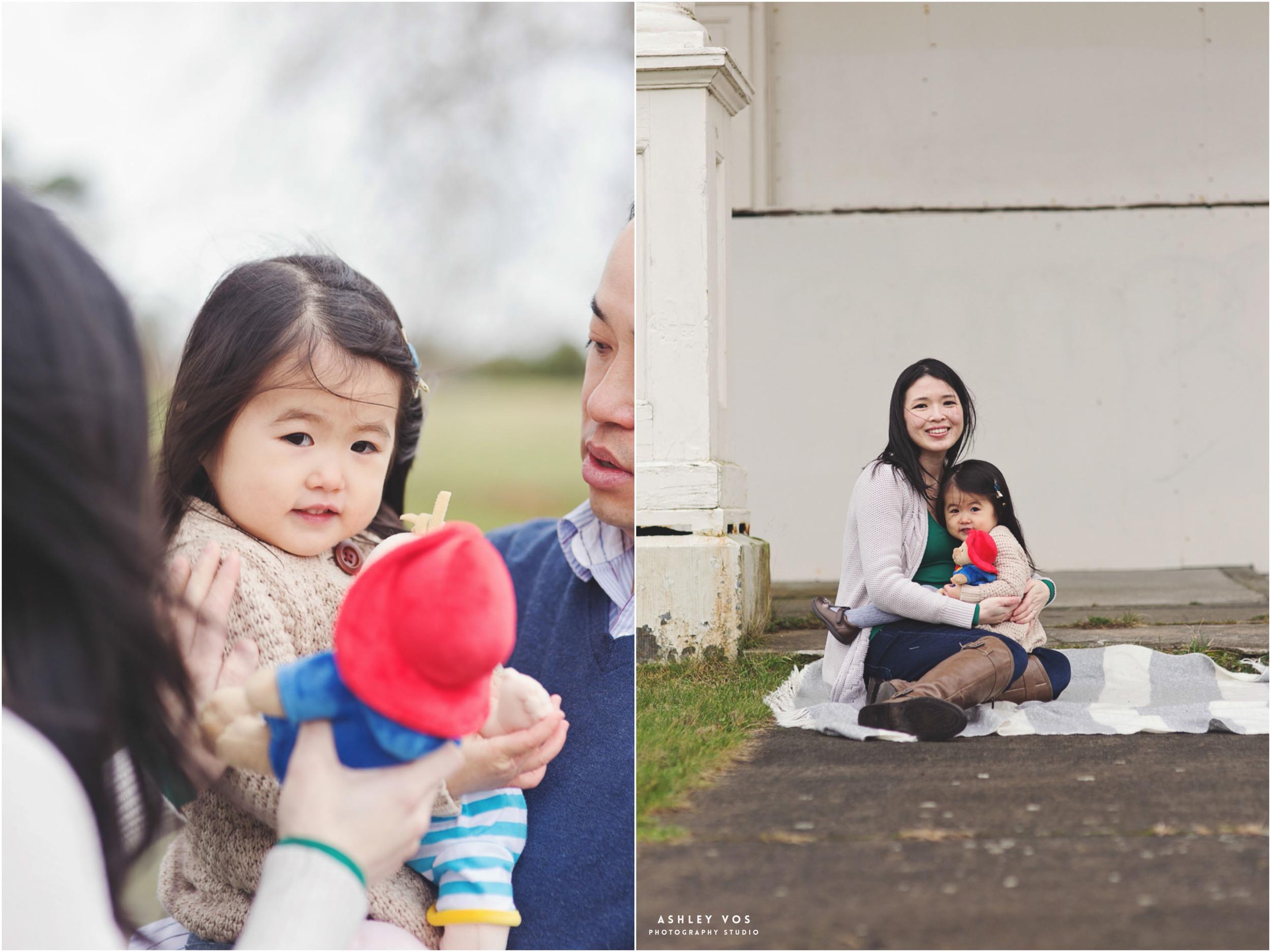 seattle maternity photographer_0005.jpg