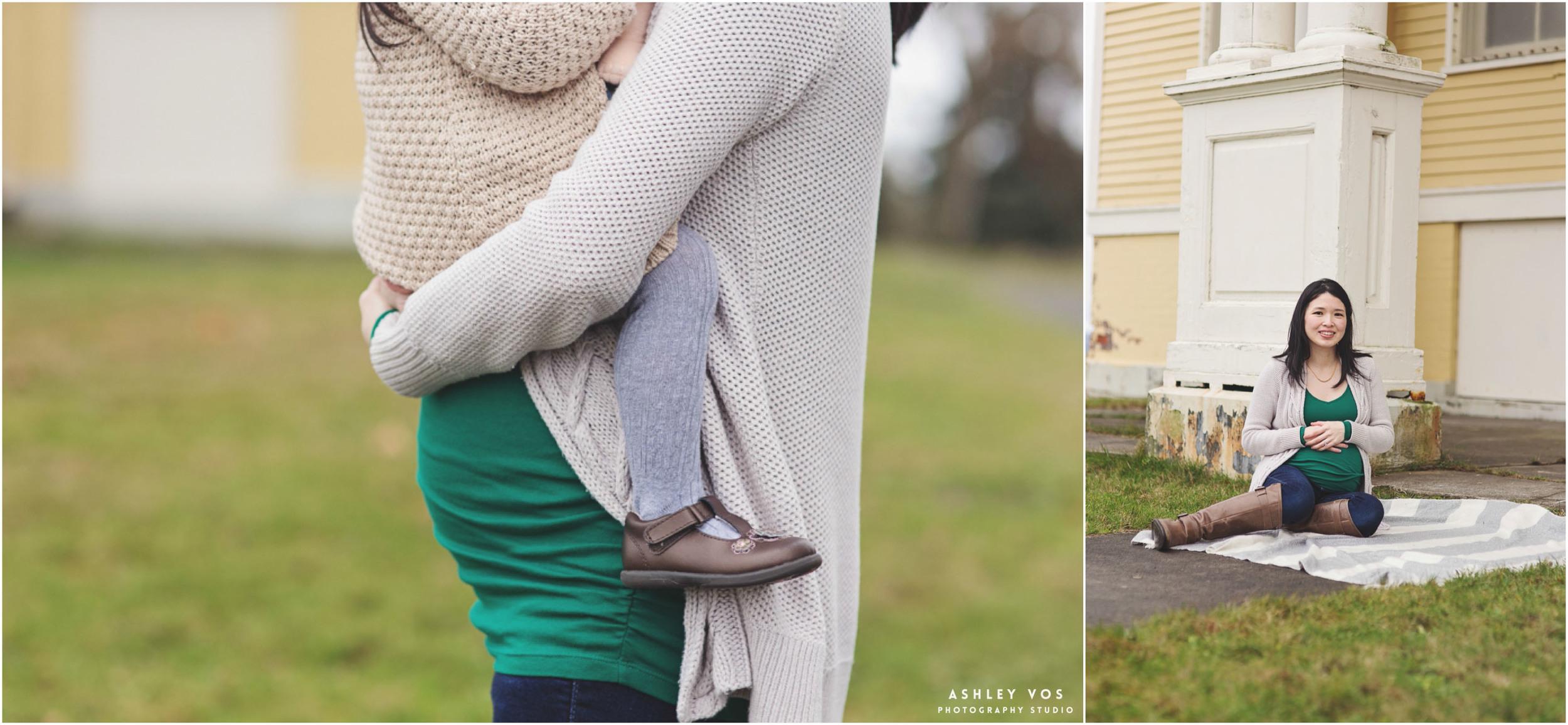seattle maternity photographer_0006.jpg