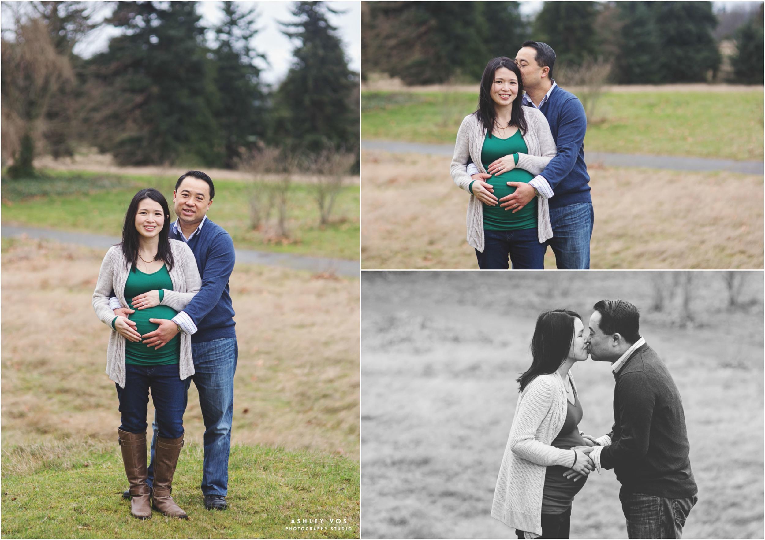 seattle maternity photographer_0007.jpg