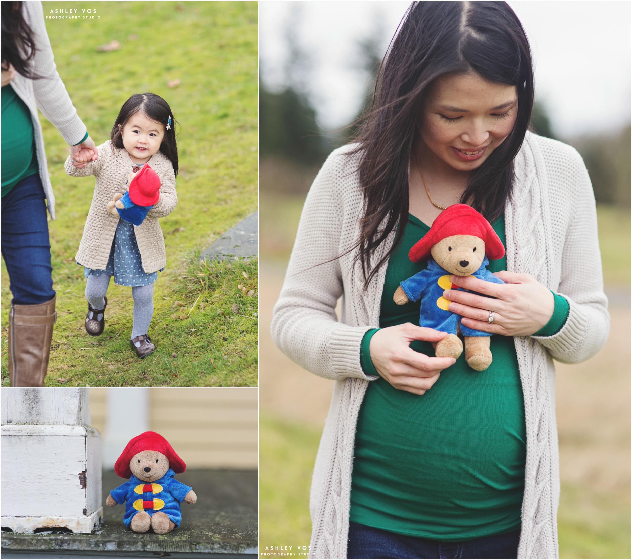 seattle maternity photographer_0008.jpg