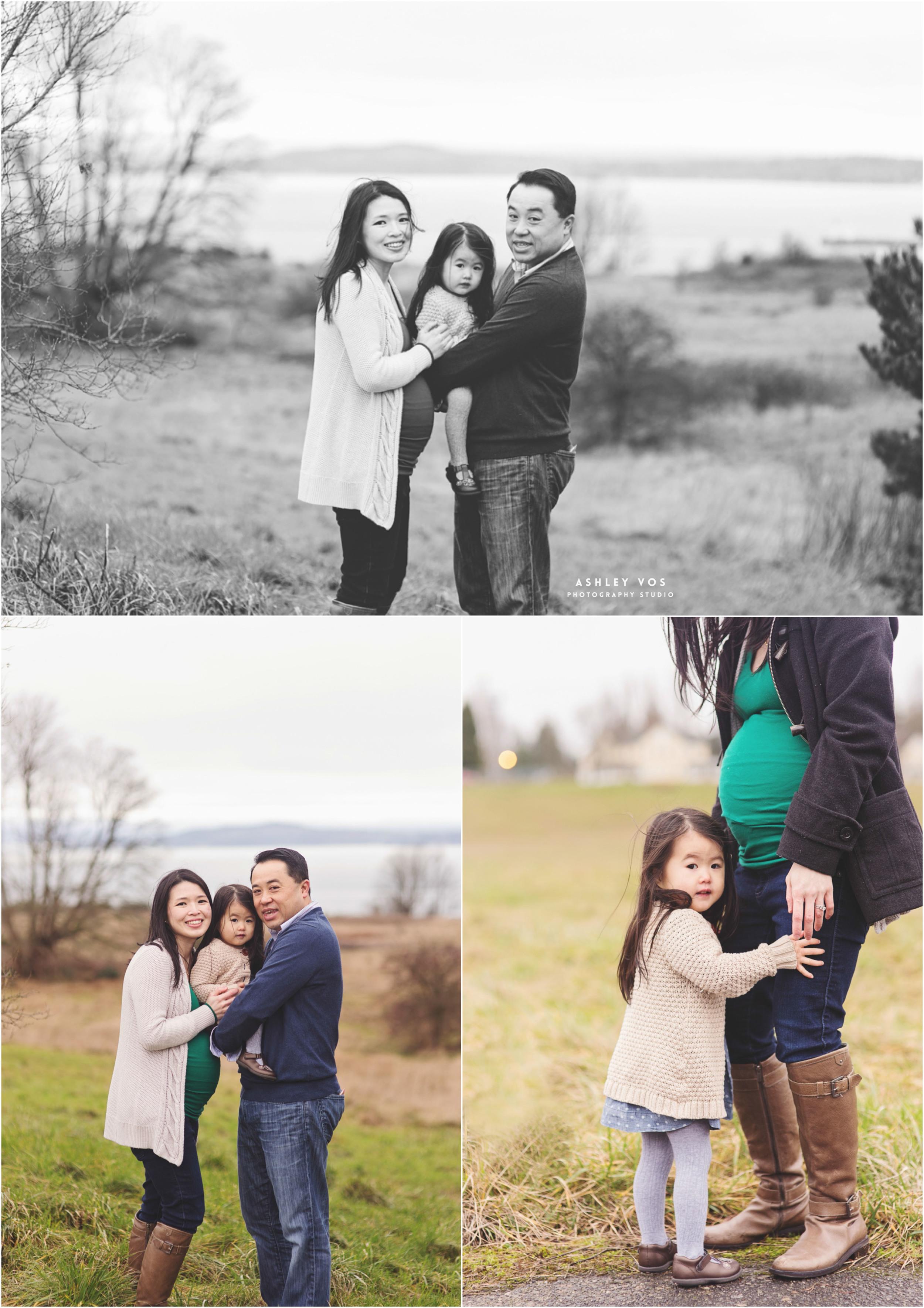 seattle maternity photographer_0010.jpg