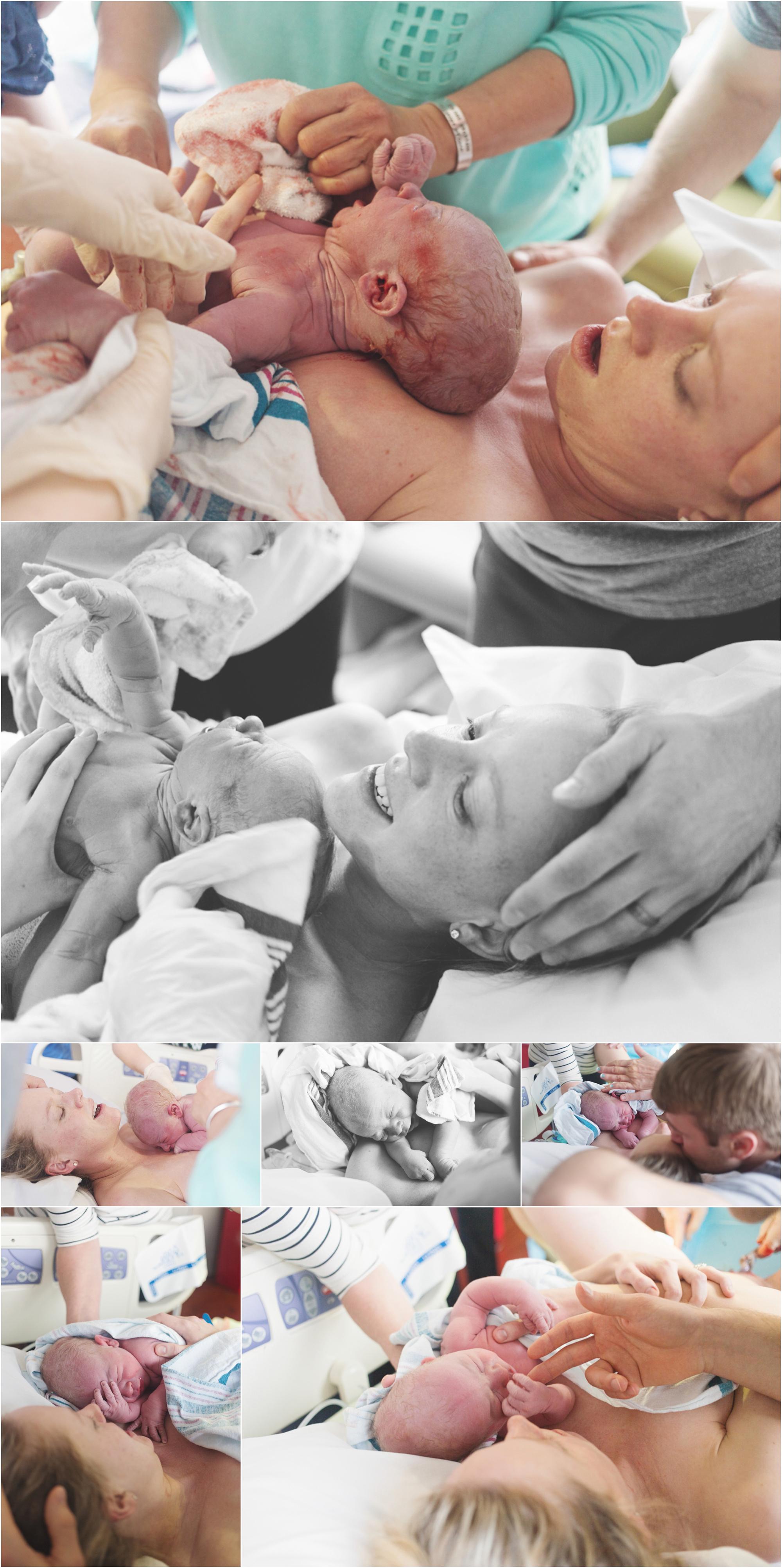 seattle birth photographer_0022.jpg