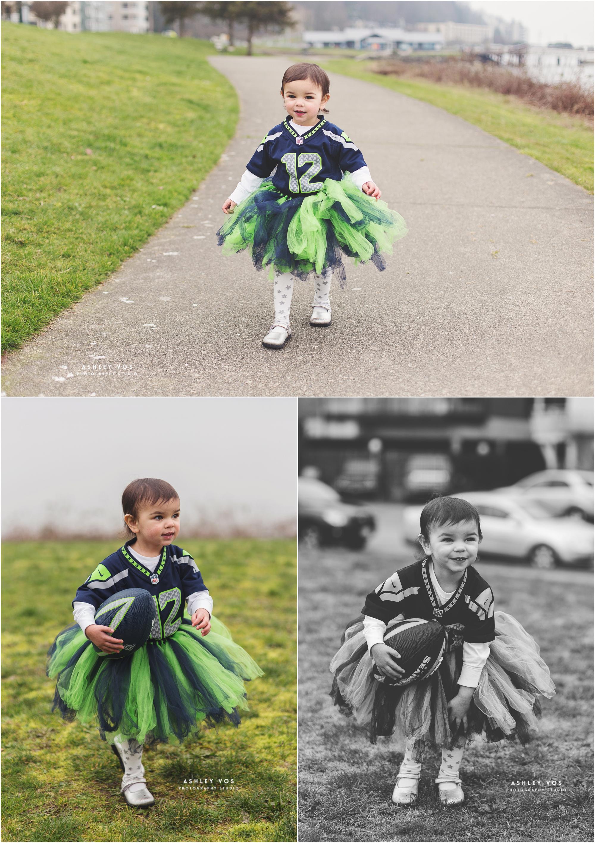 seattle tacoma birthday childrens photographer_0001.jpg