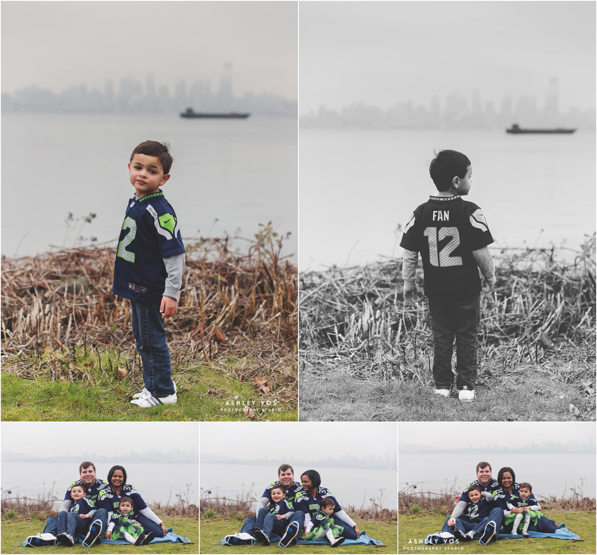 seattle tacoma birthday childrens photographer_0003.jpg