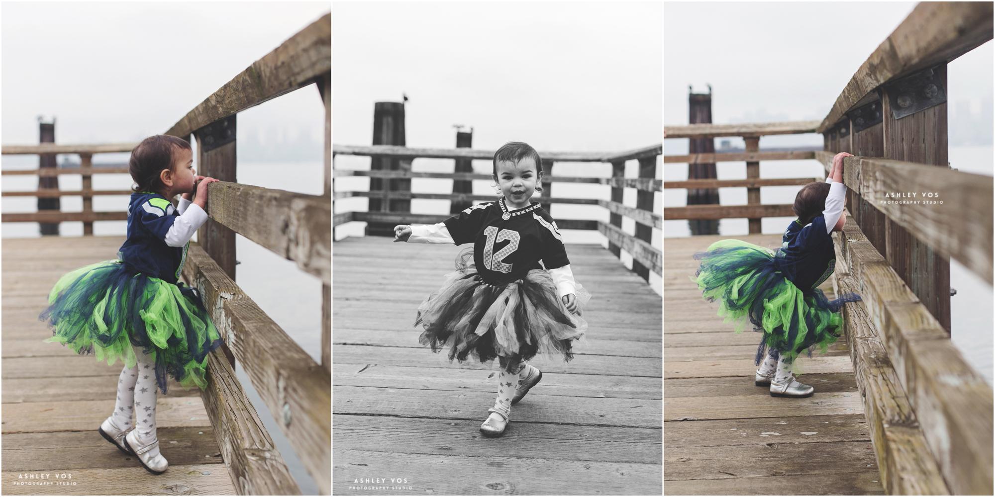 seattle tacoma birthday childrens photographer_0008.jpg