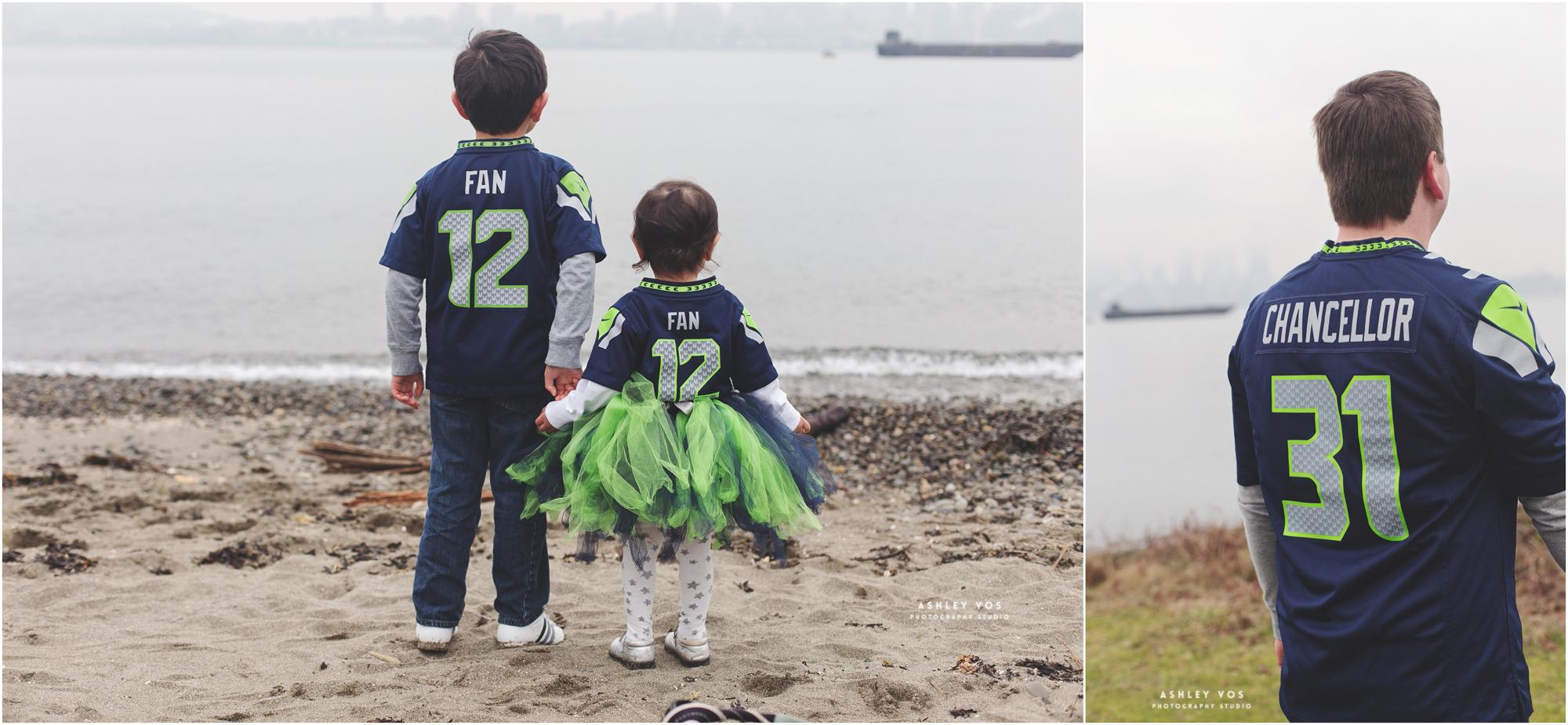 seattle tacoma birthday childrens photographer_0007.jpg