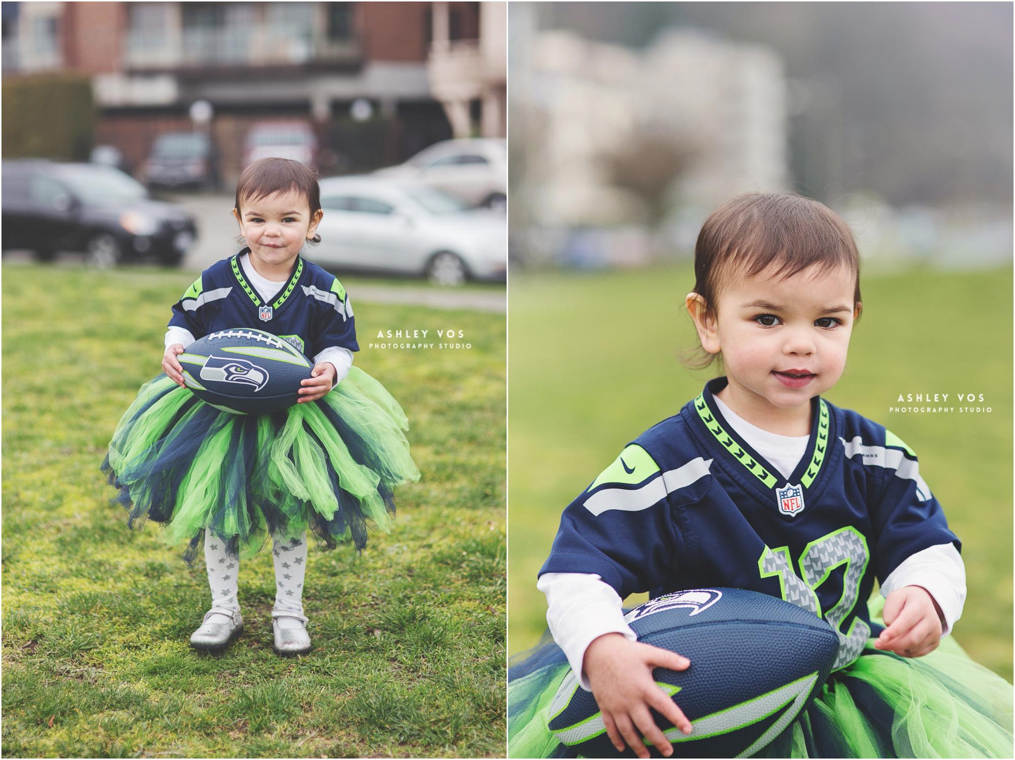 seattle tacoma birthday childrens photographer_0006.jpg