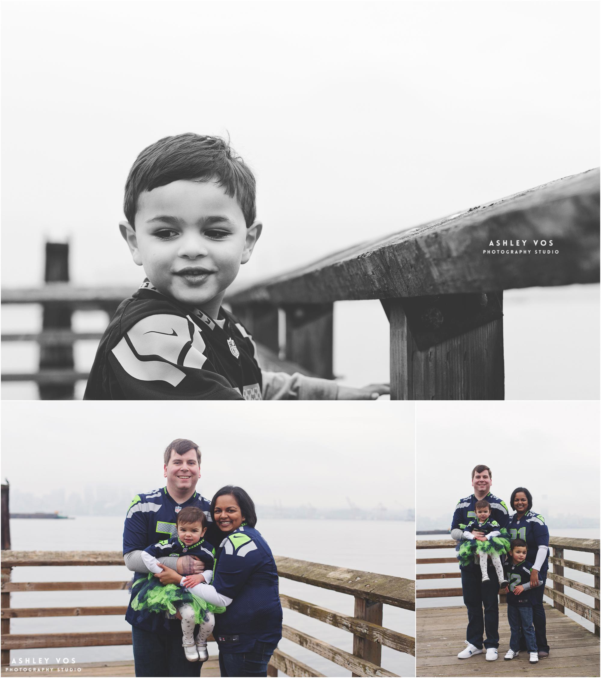 seattle tacoma birthday childrens photographer_0012.jpg
