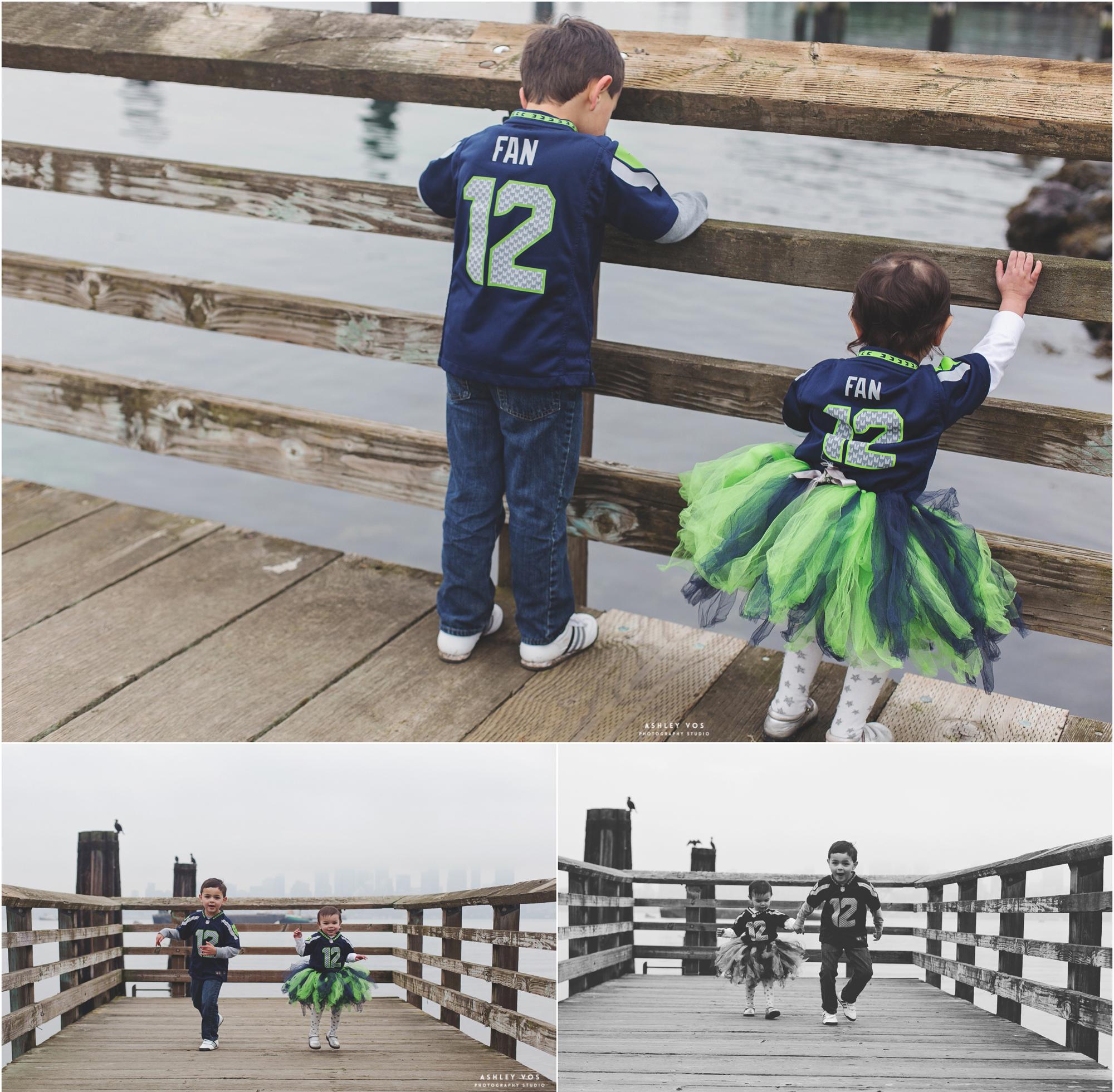 seattle tacoma birthday childrens photographer_0009.jpg
