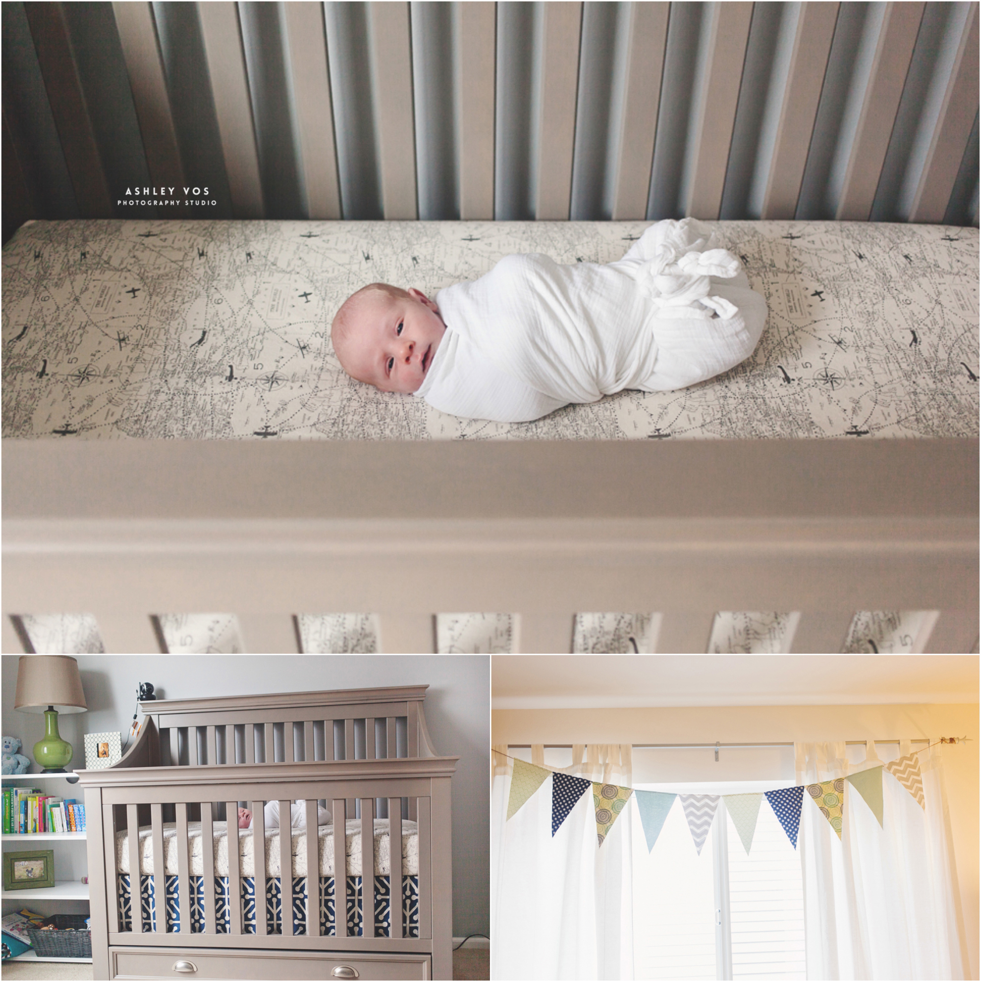 seattle tacoma lifestyle newborn photographer_0001.jpg