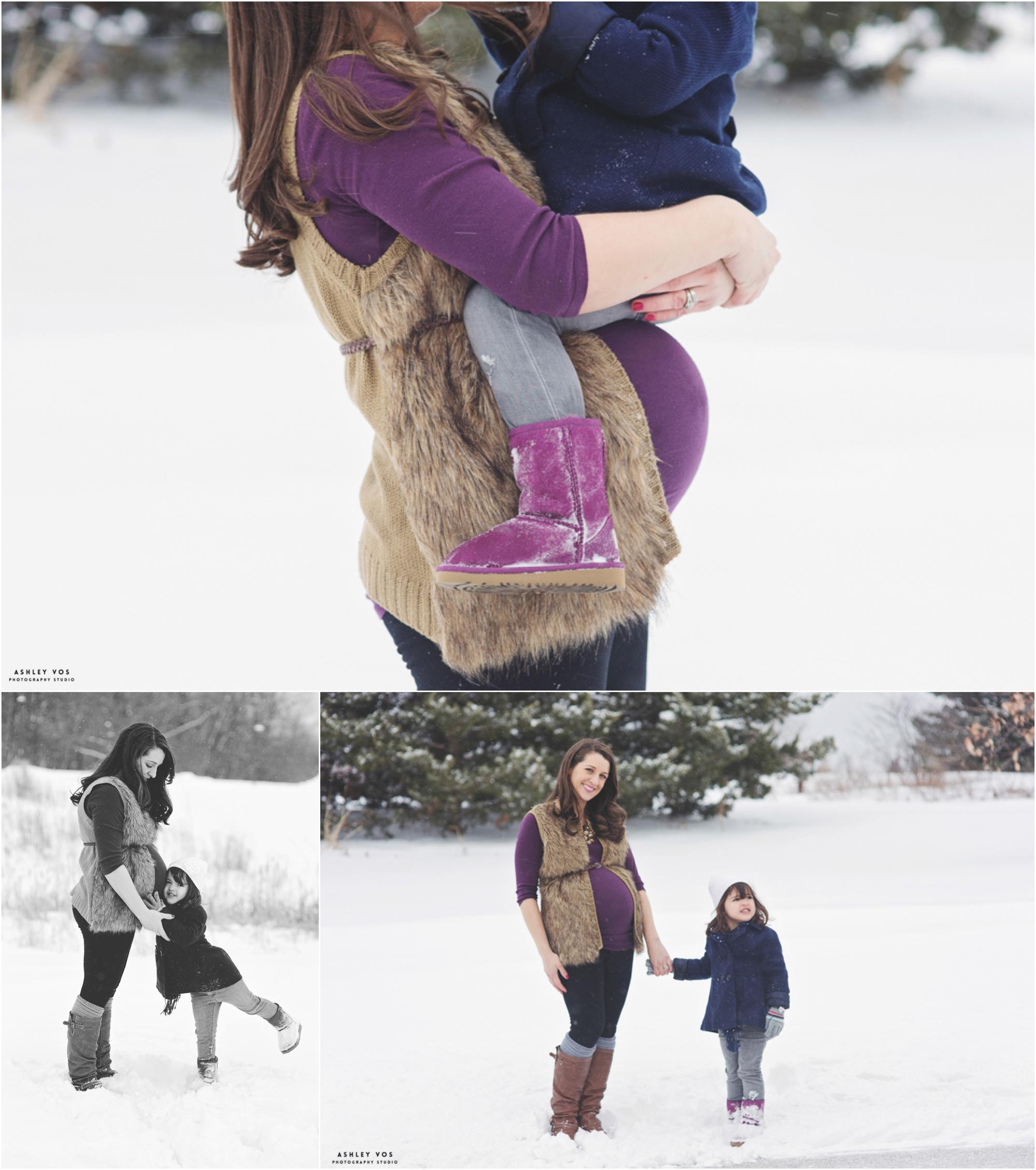 Seattle maternity snow photography_0039.jpg