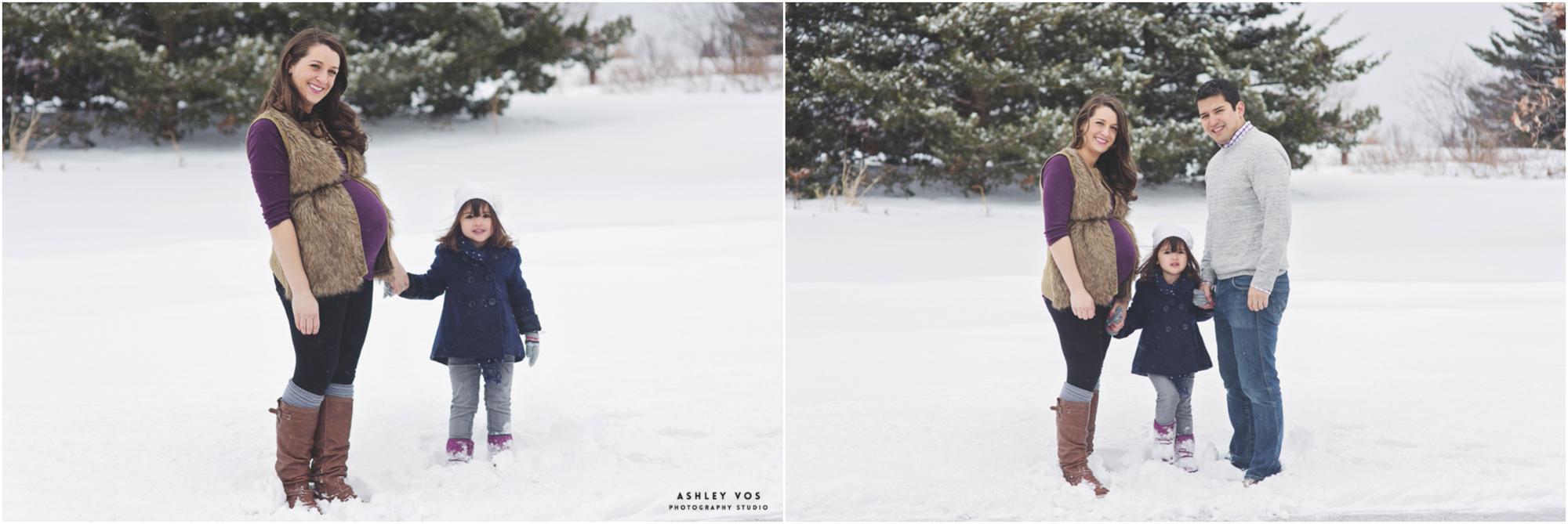 Seattle maternity snow photography_0040.jpg