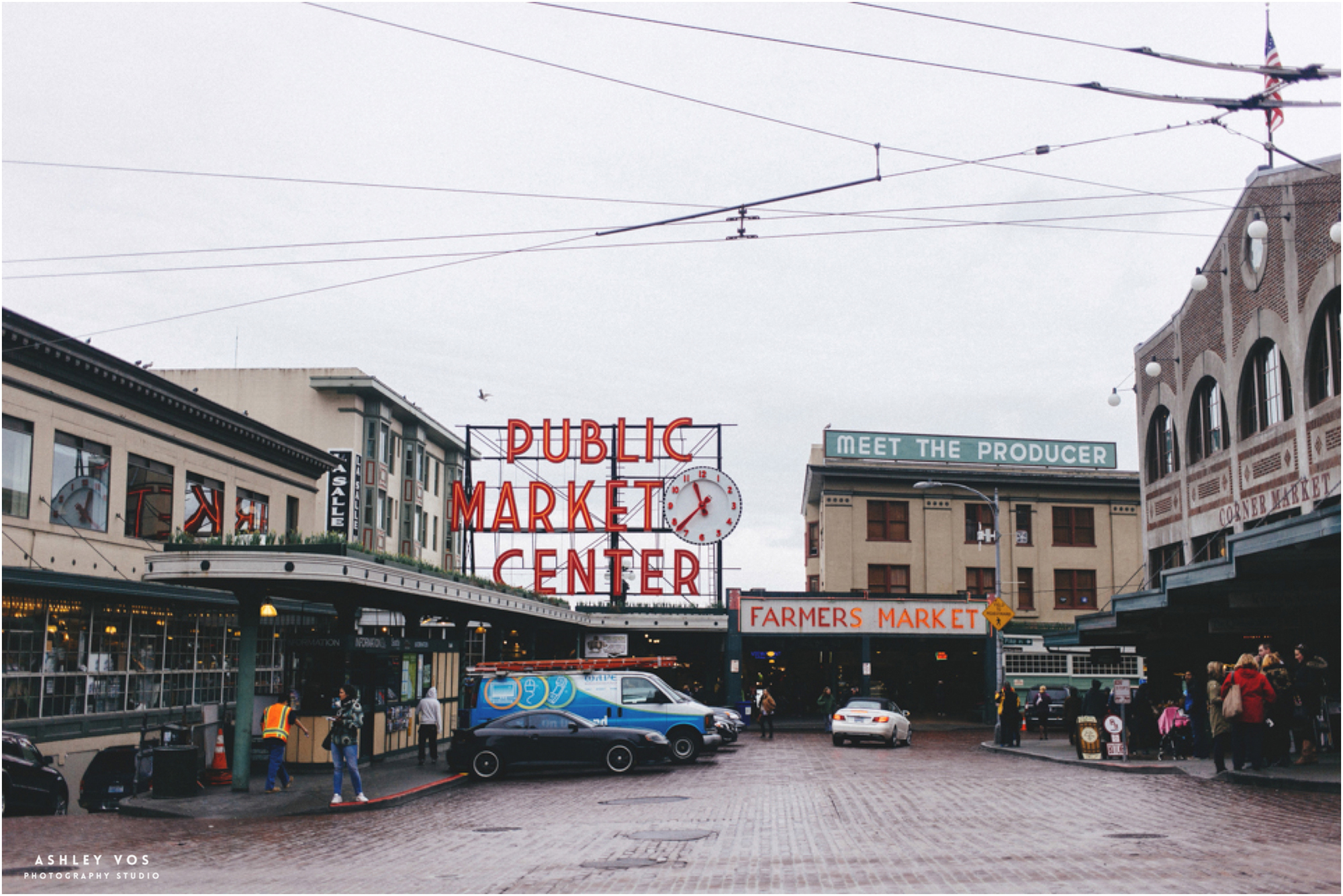 Seattle Area Pike Place Family Photography_0001a.jpg