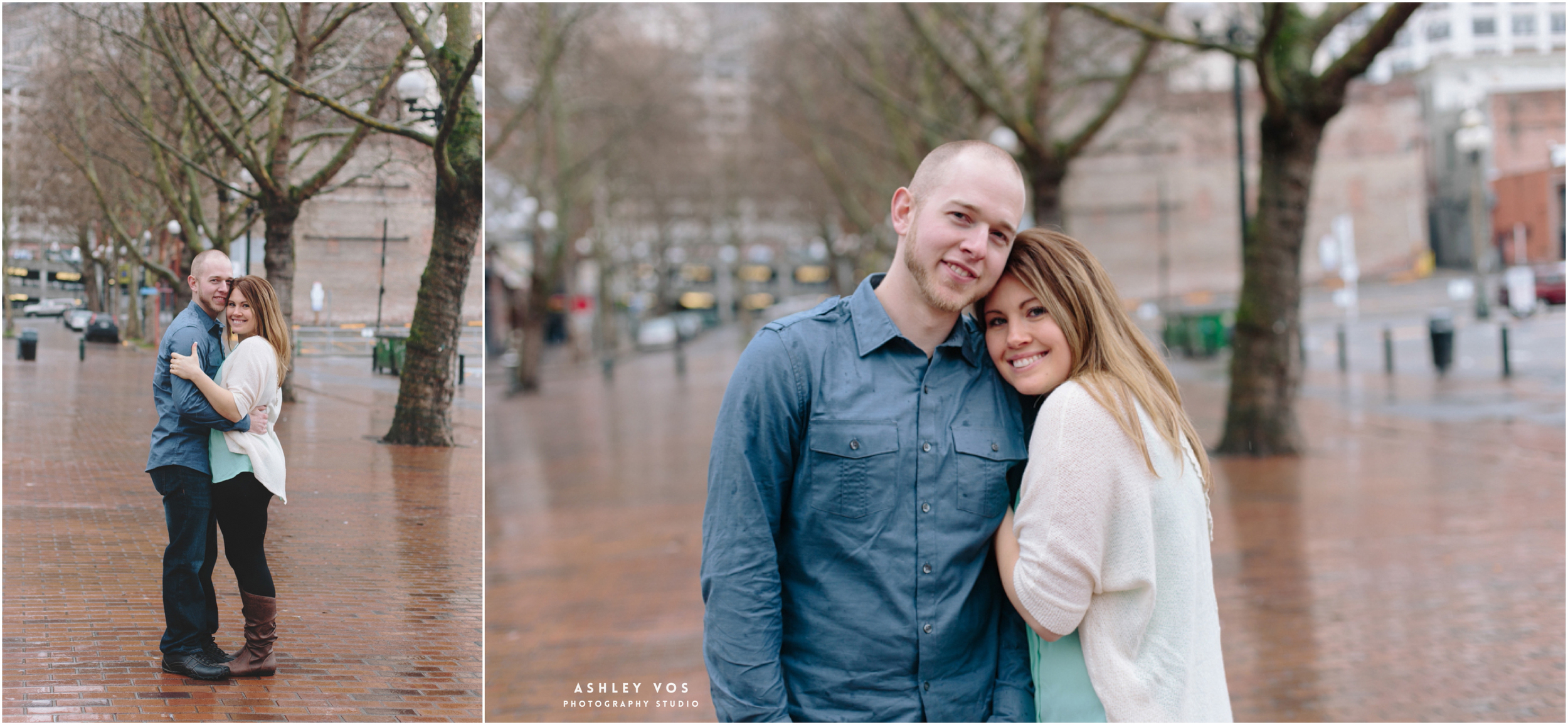 Seattle Area Pike Place Engagement Photography_0007.jpg
