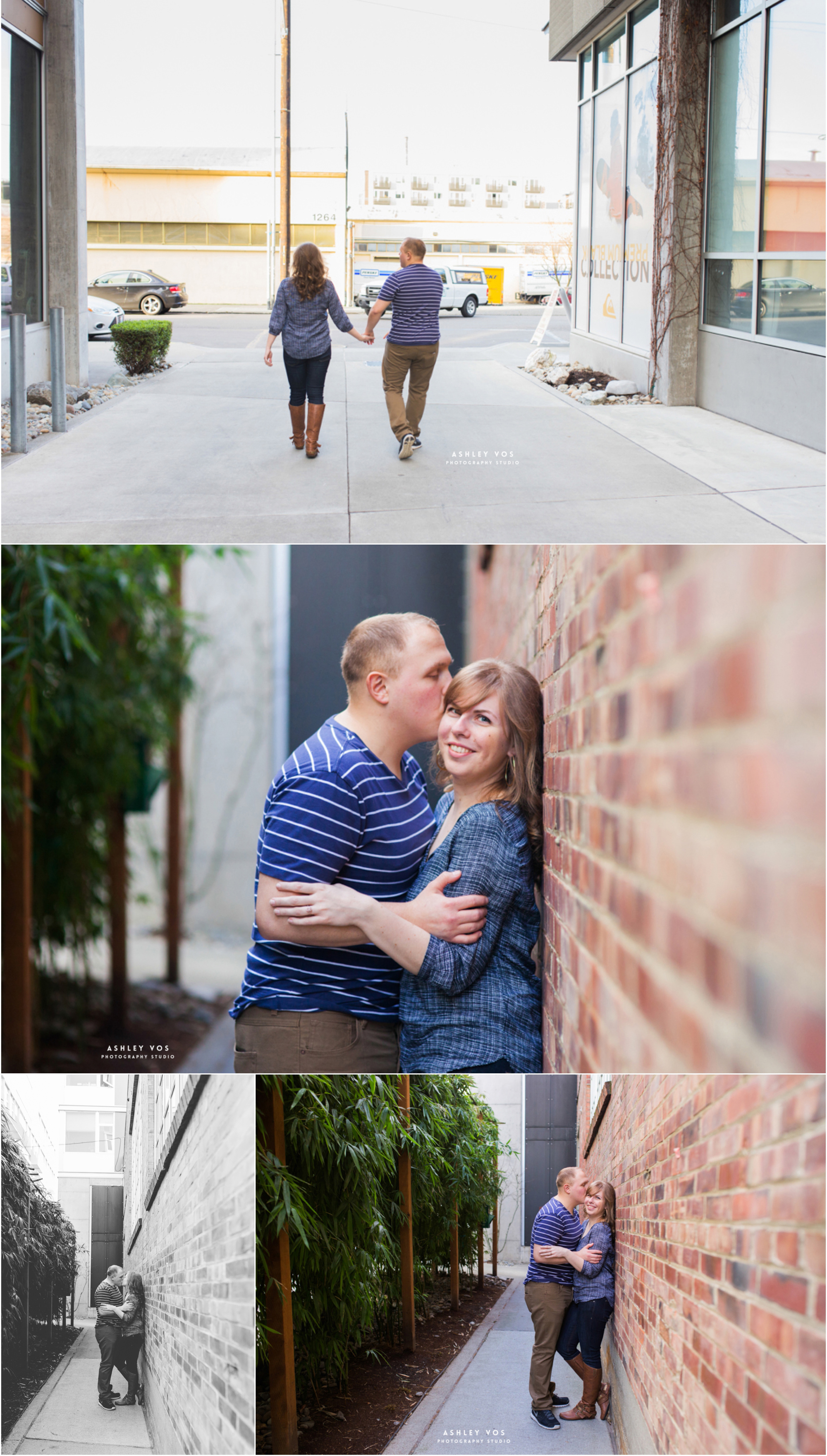 Seattle Engagement Photography_0011.jpg