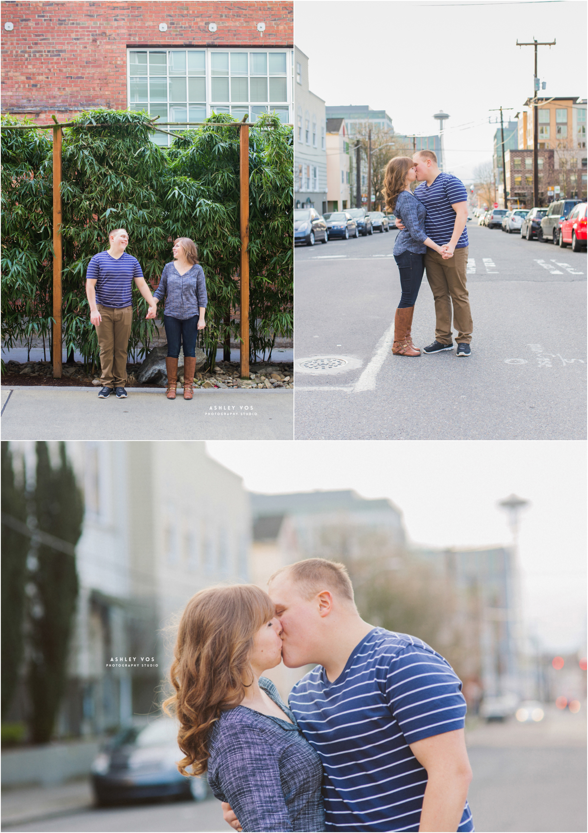 Seattle Engagement Photography_0014.jpg