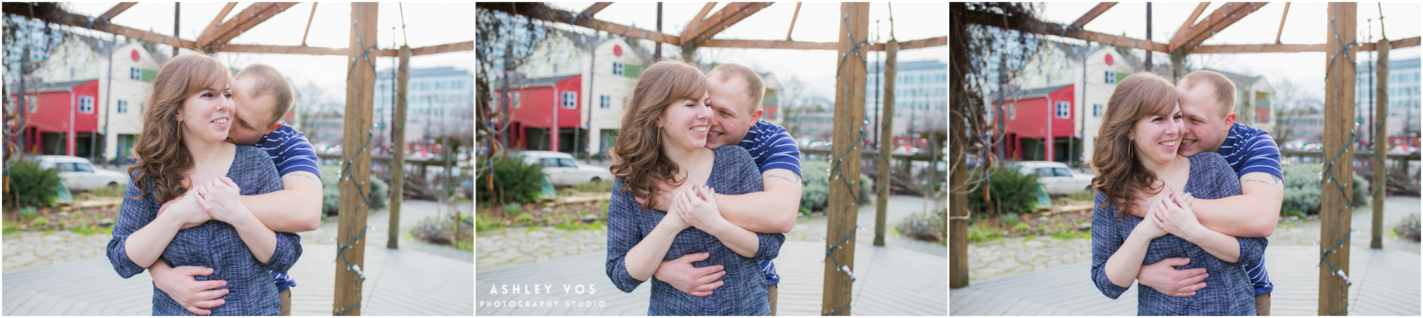 Seattle Engagement Photography_0016.jpg