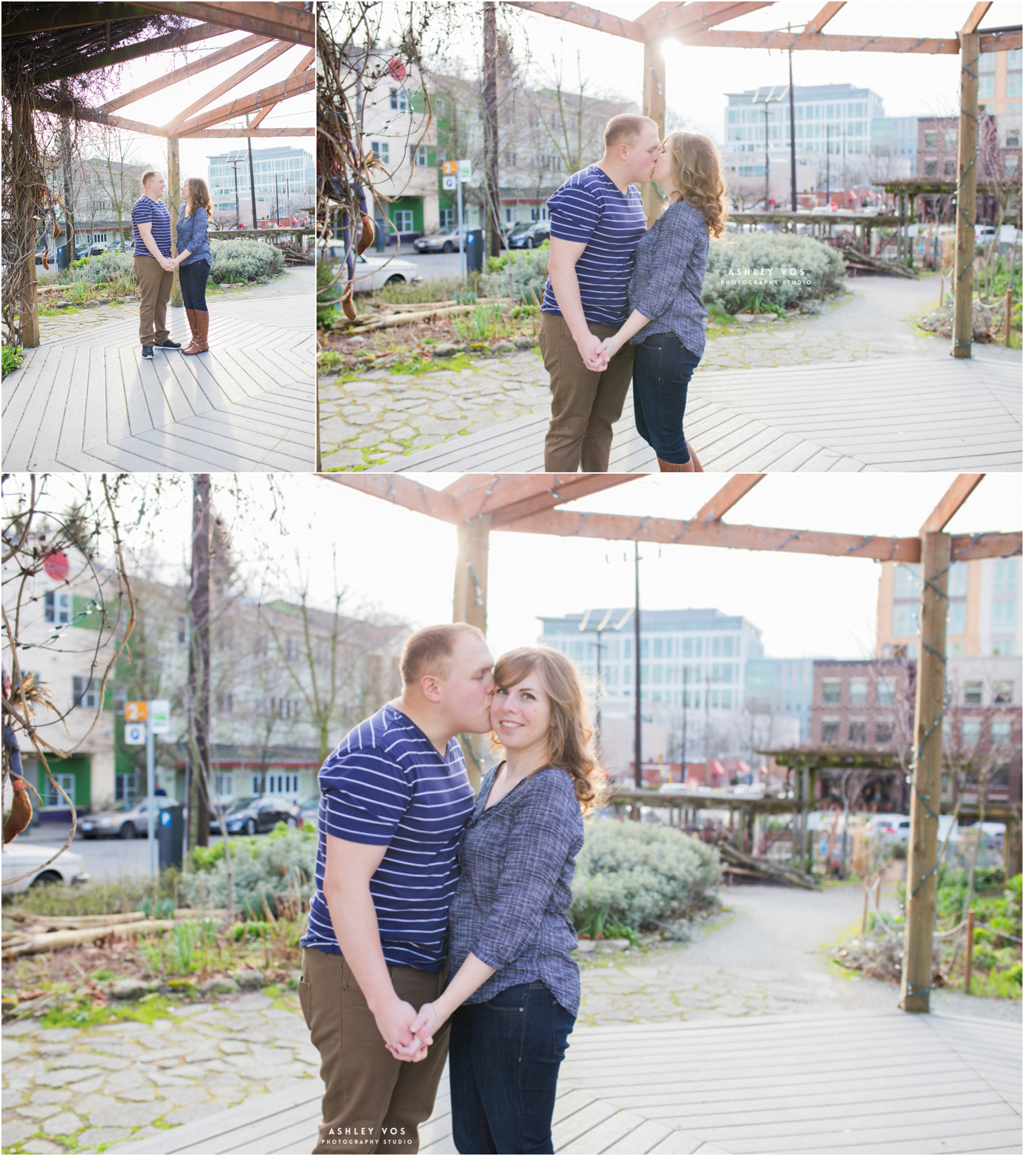 Seattle Engagement Photography_0017.jpg