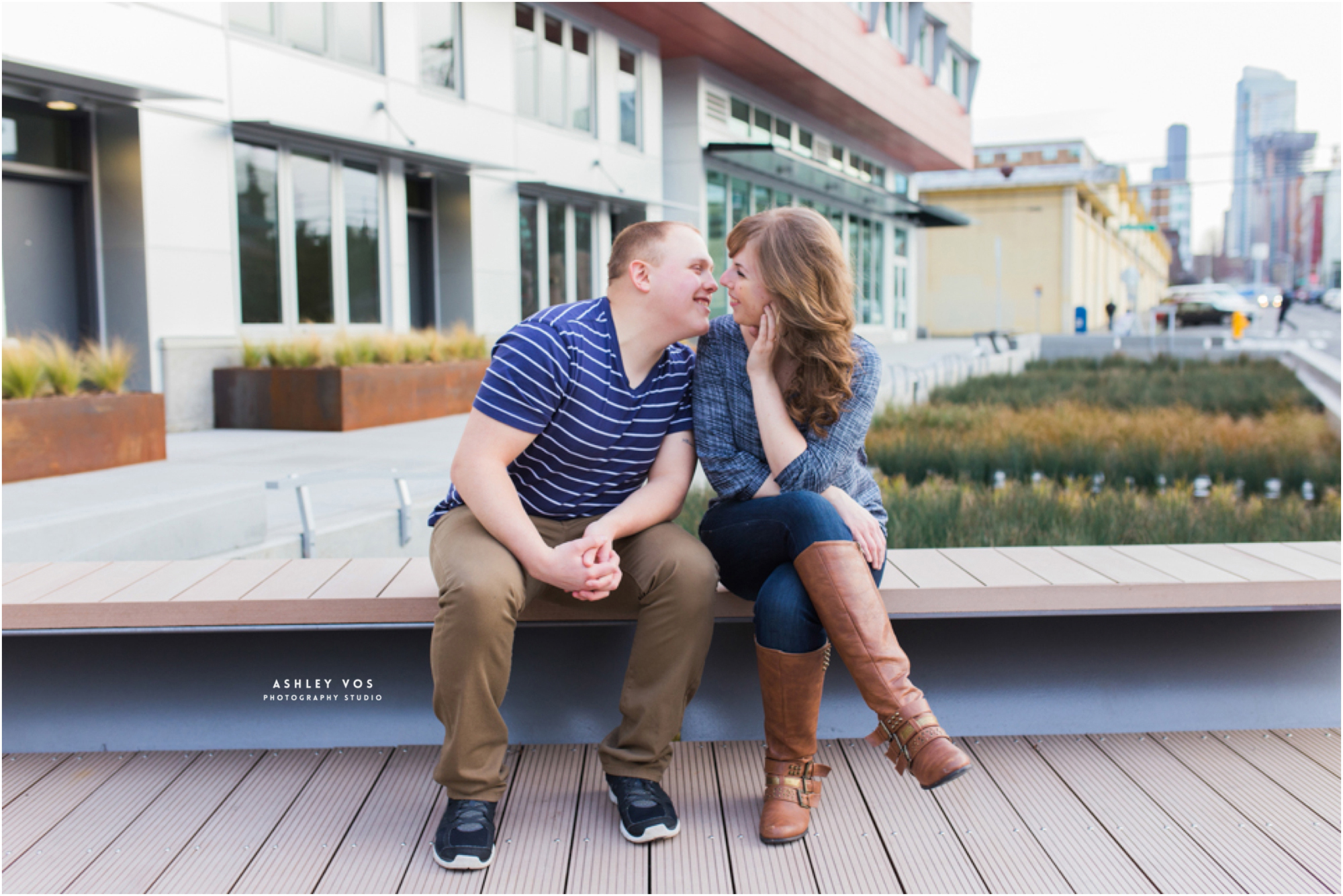 Seattle Engagement Photography_0023.jpg