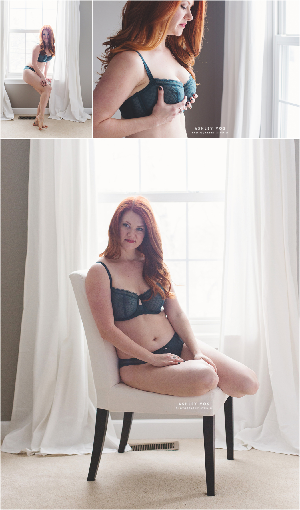 Seattle Boudoir photography_006a.jpg
