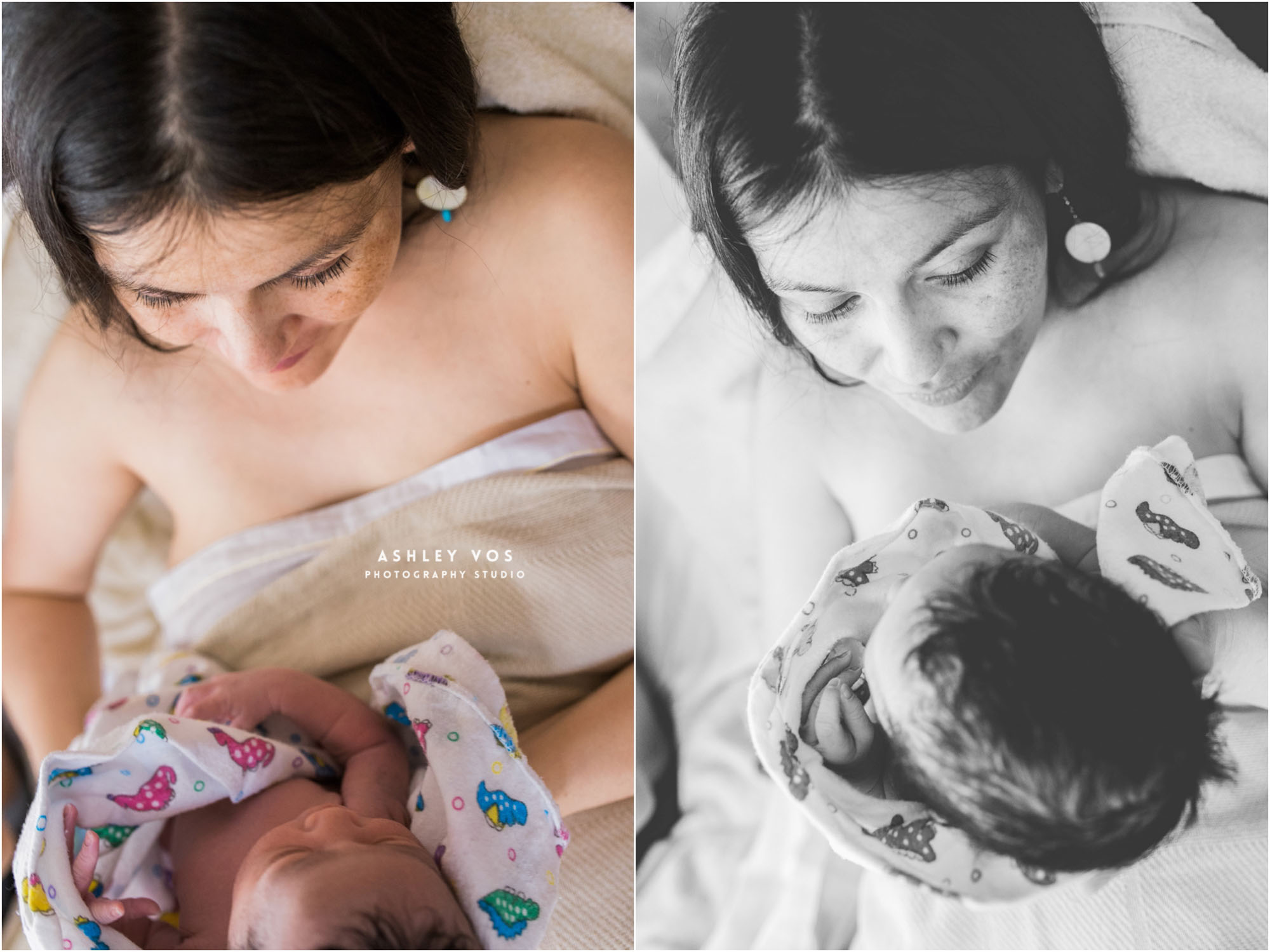 seattle tacoma kirkland birth photography_0034.jpg