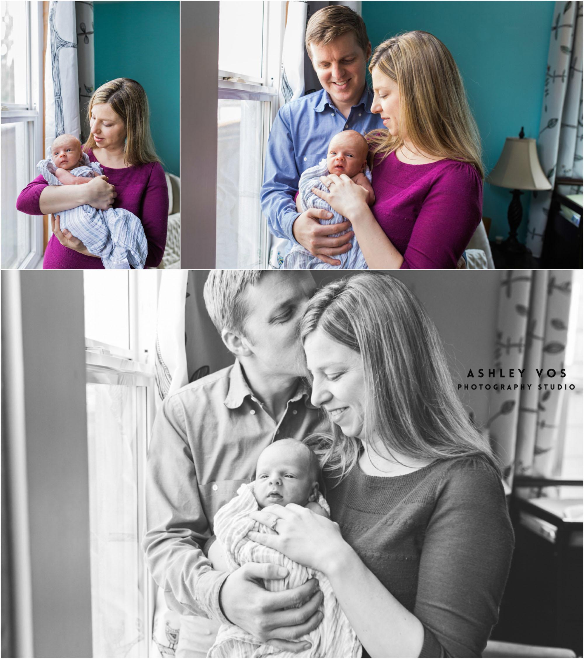 seattle tacoma newborn wedding photography_0025.jpg