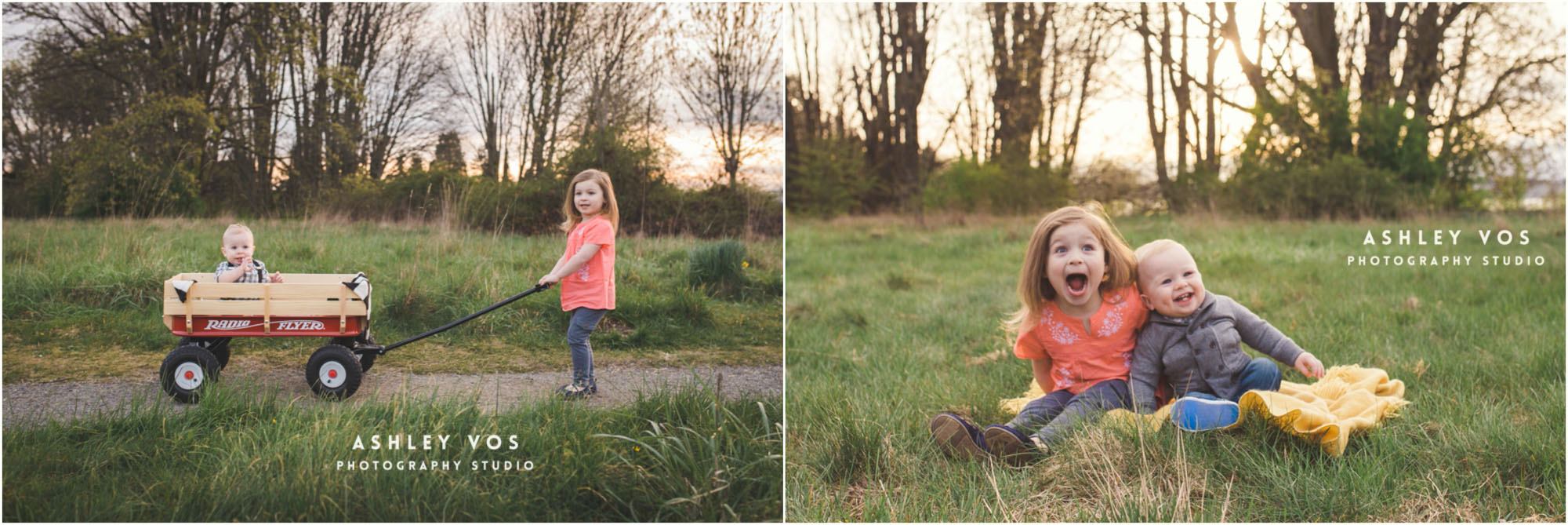 seattle tacoma family photography_0031.jpg