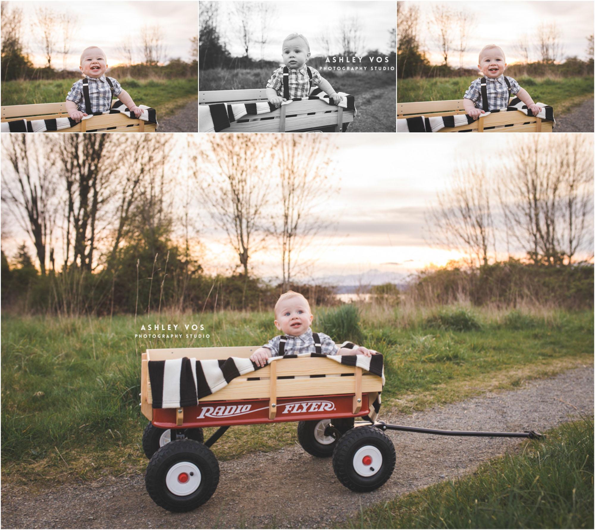 seattle tacoma family photography_0030.jpg