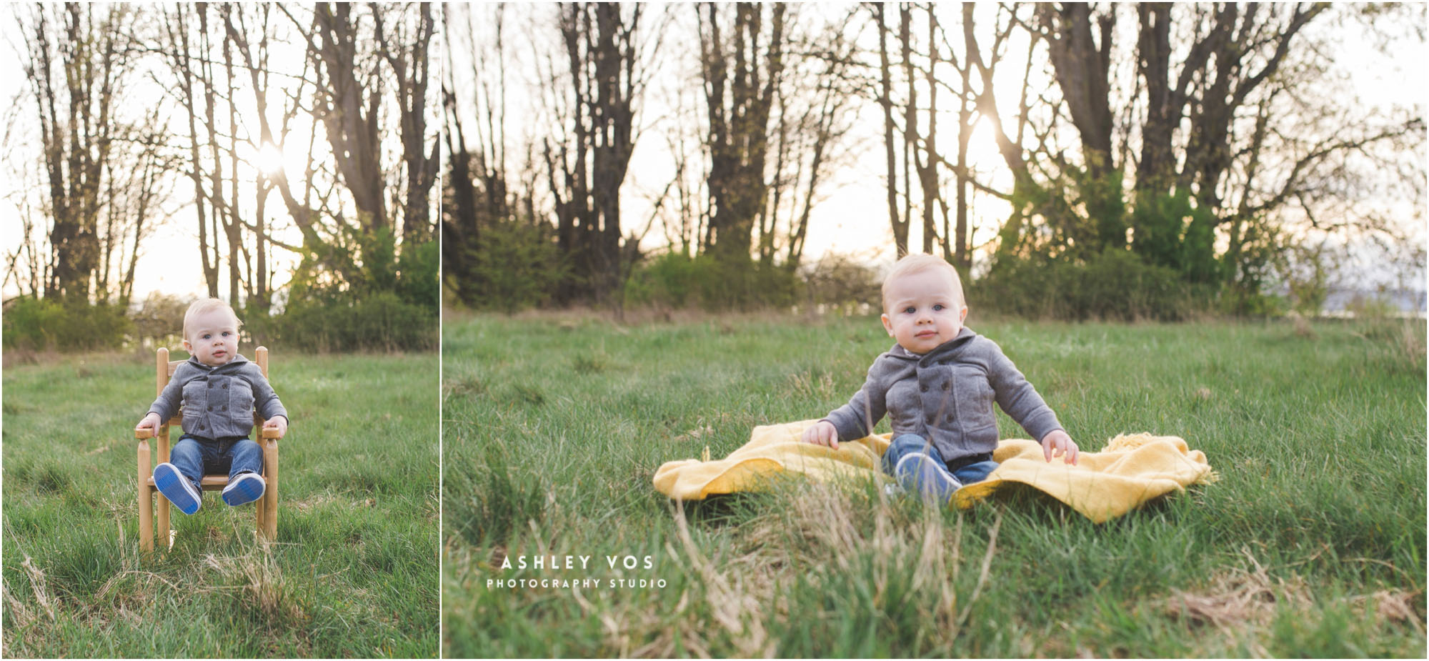 seattle tacoma family photography_0032.jpg