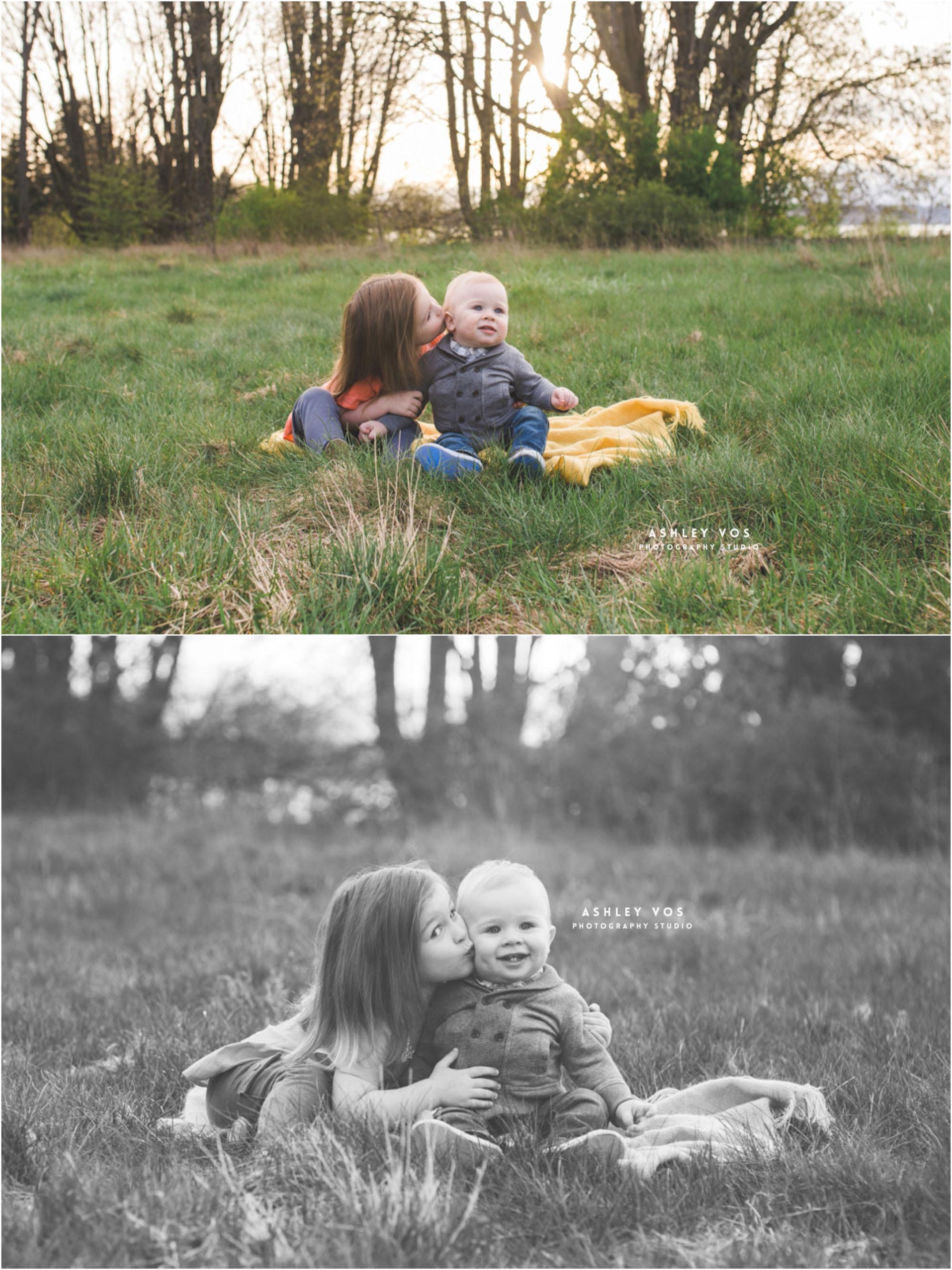 seattle tacoma family photography_0034.jpg