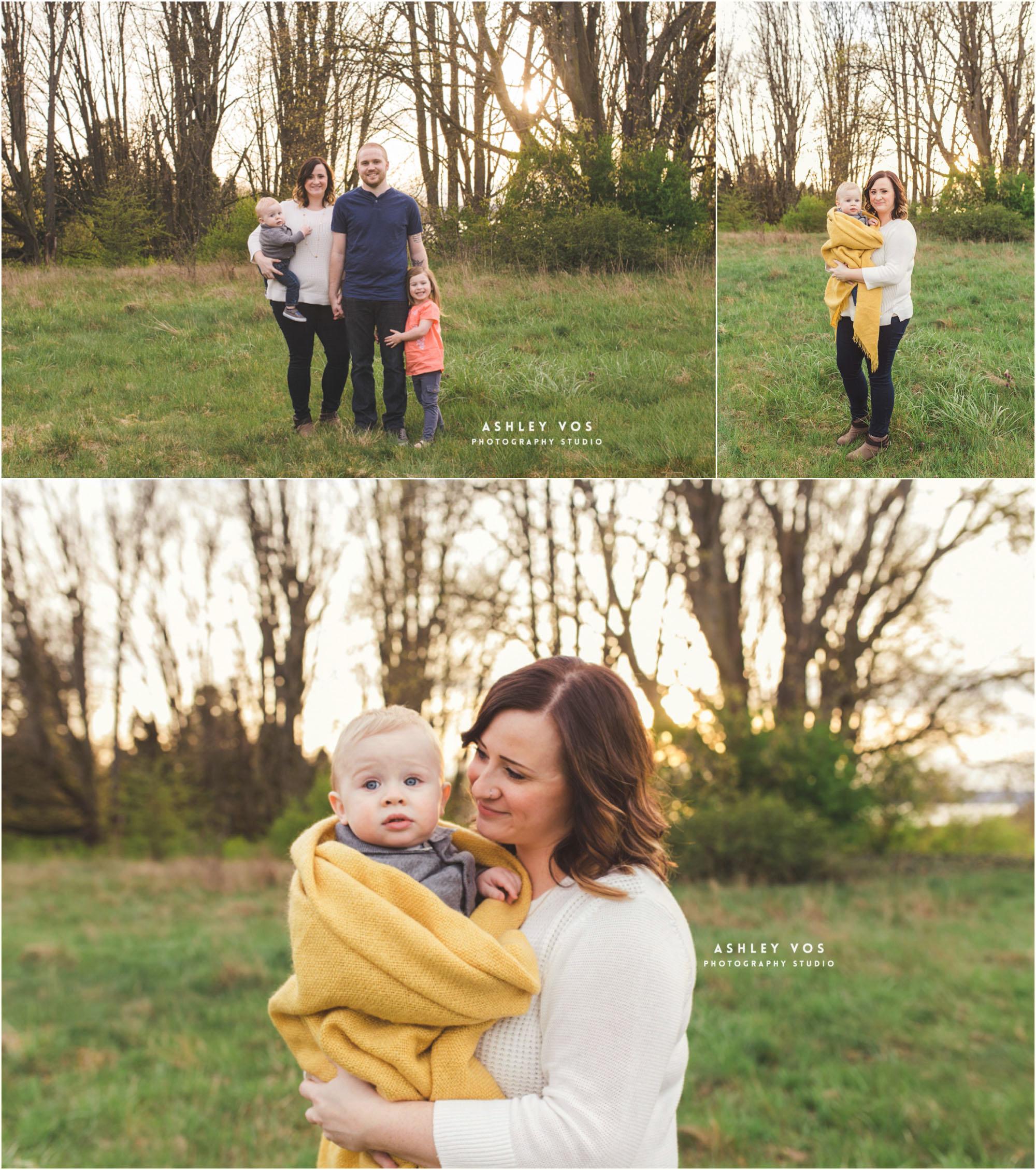 seattle tacoma family photography_0035.jpg