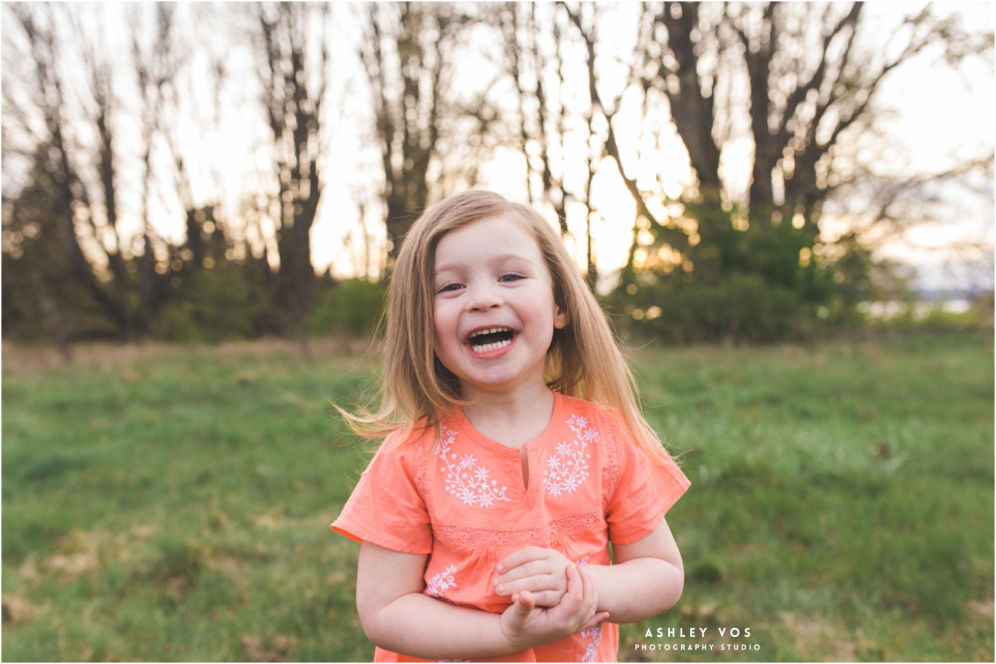 seattle tacoma family photography_0036.jpg