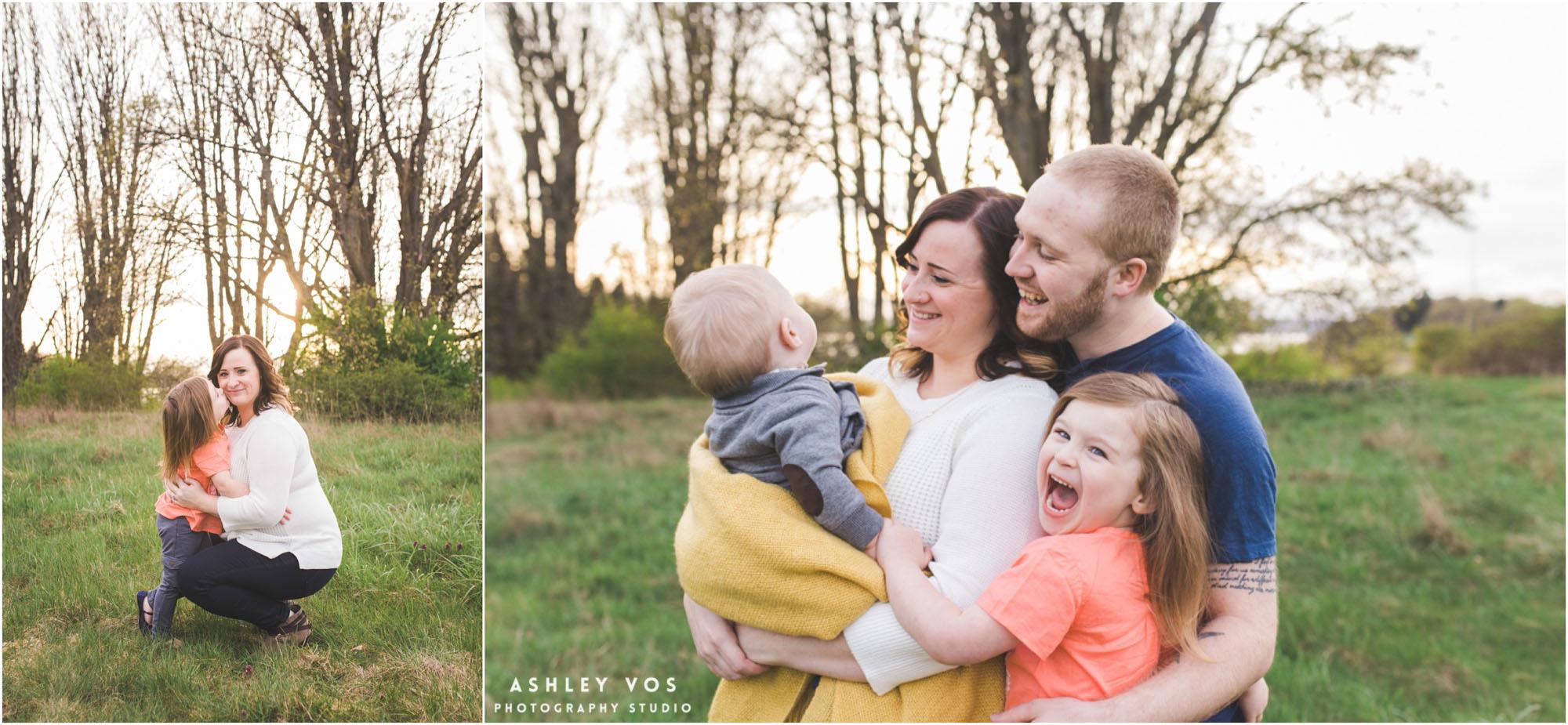 seattle tacoma family photography_0037.jpg