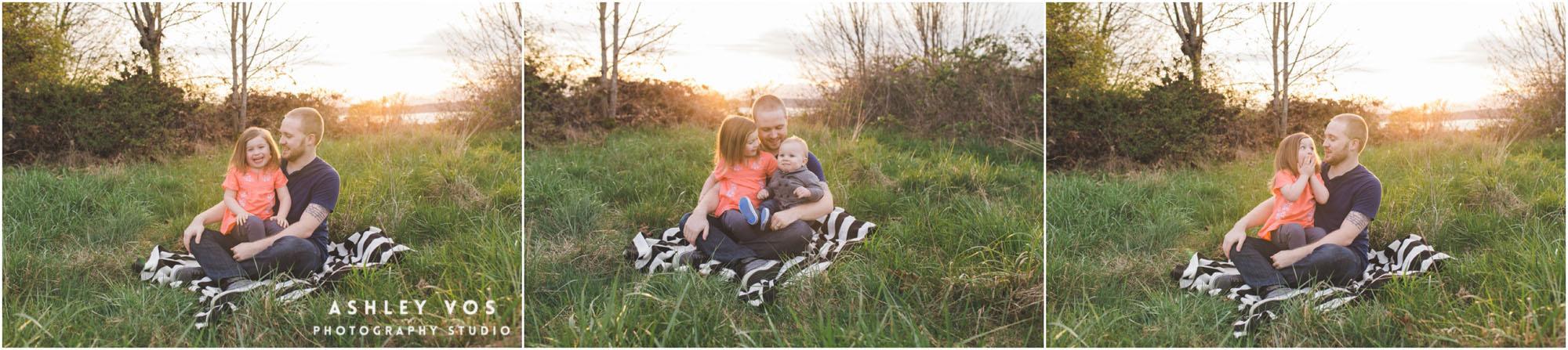 seattle tacoma family photography_0039.jpg