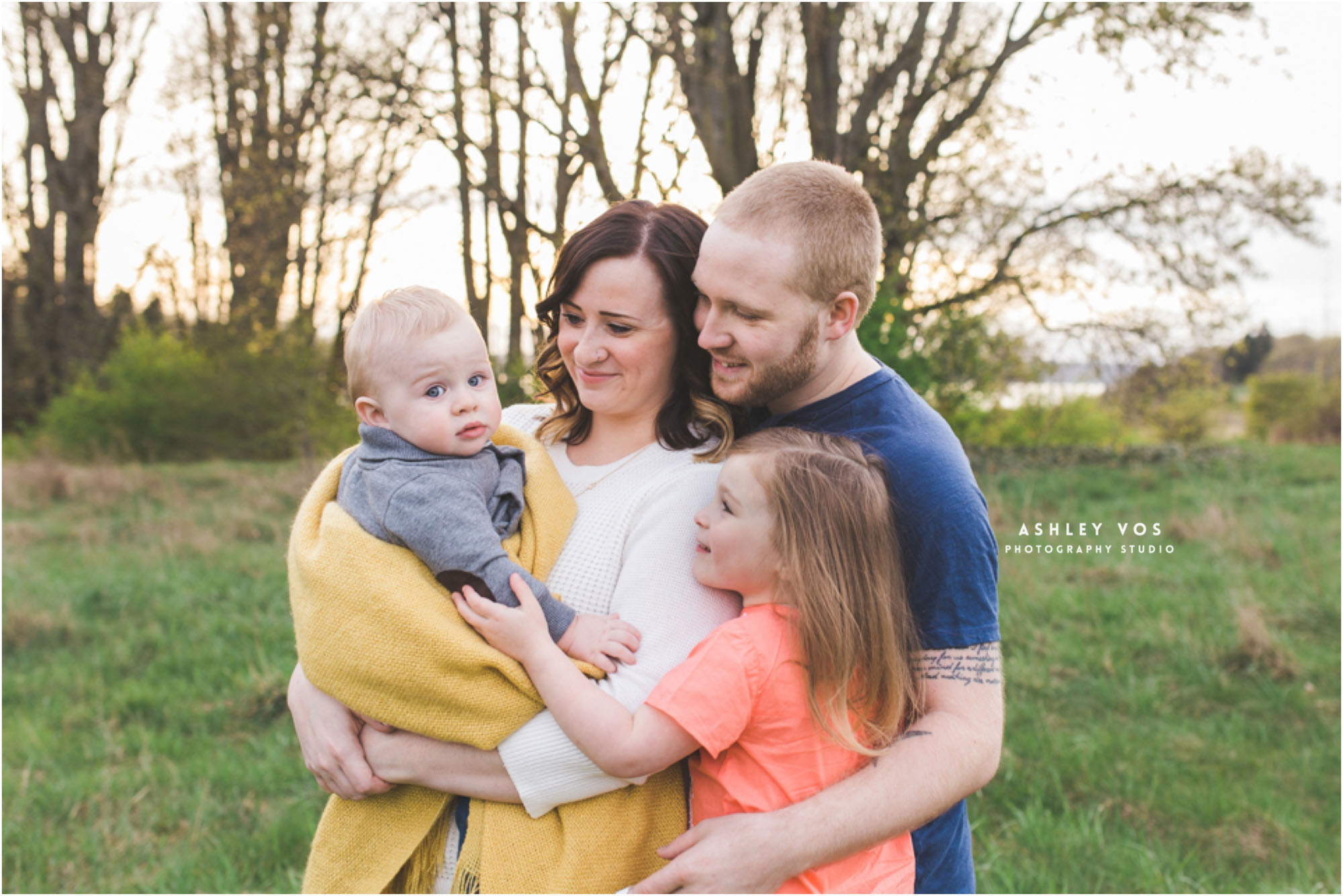 seattle tacoma family photography_0041.jpg