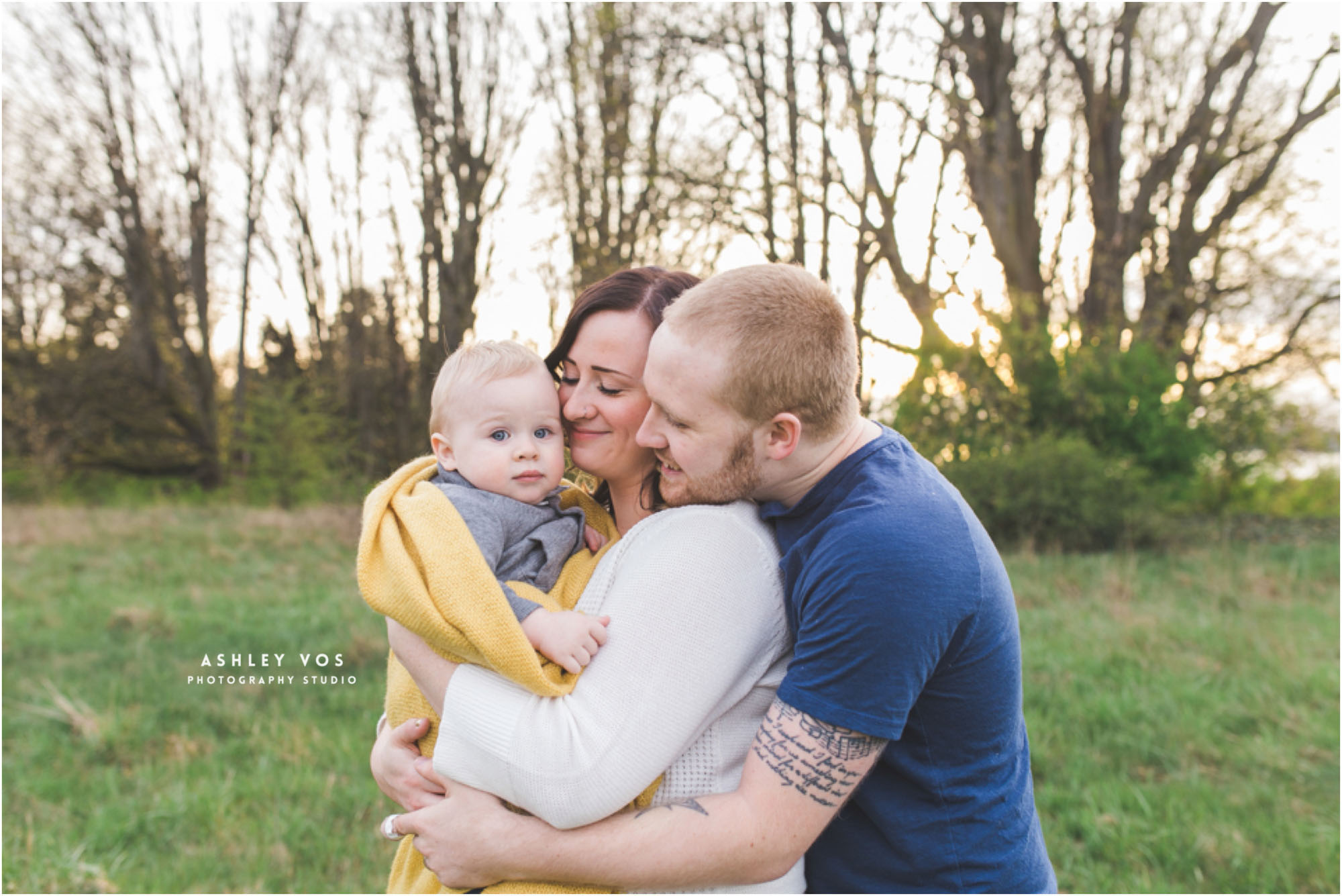 seattle tacoma family photography_0042.jpg