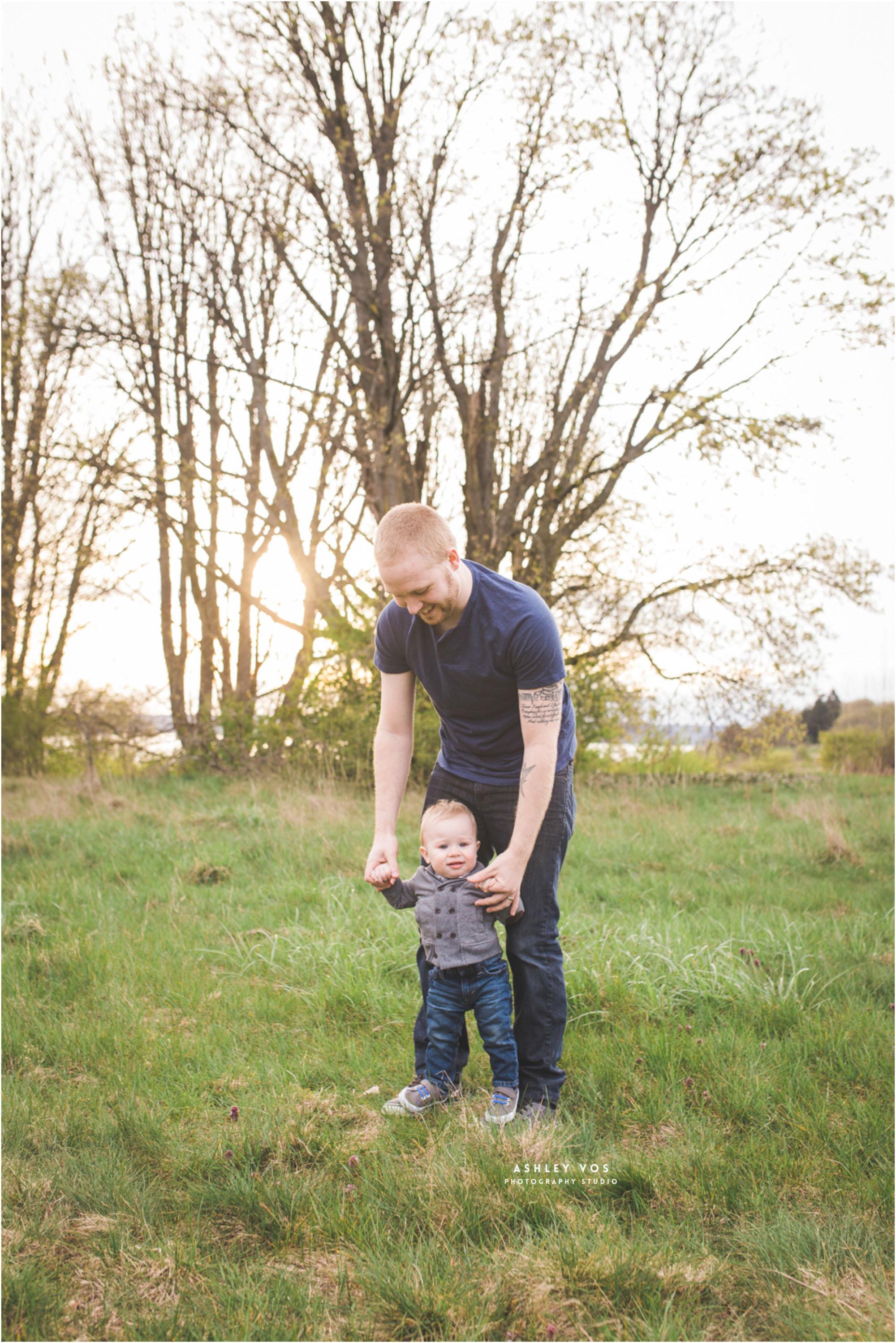 seattle tacoma family photography_0043.jpg