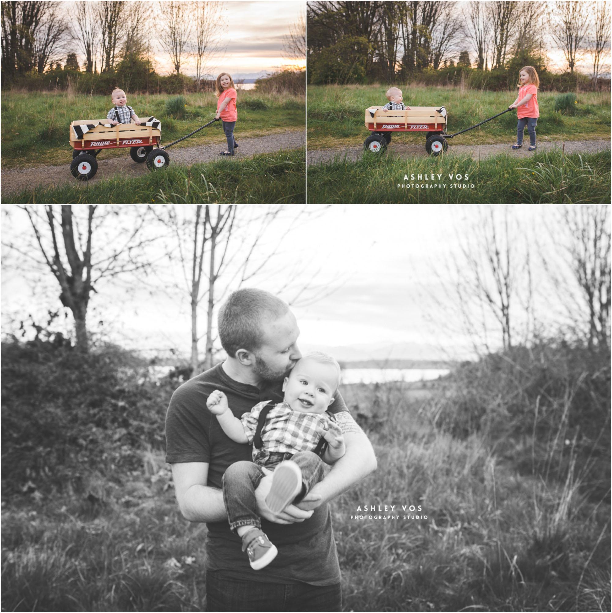 seattle tacoma family photography_0045.jpg