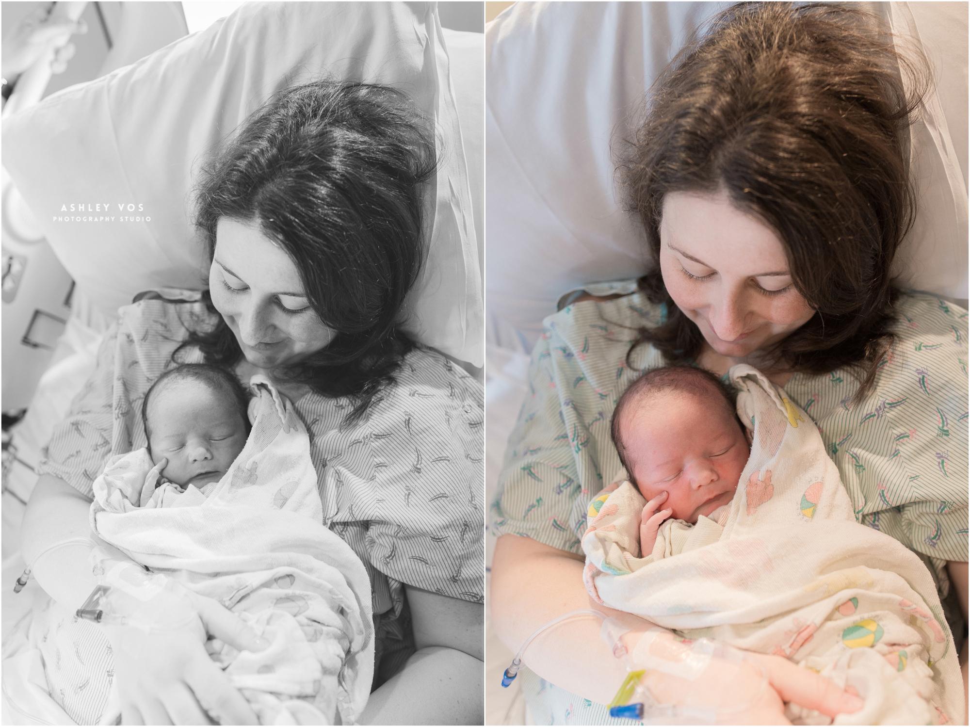 seattle birth first 48 photographer_0003.jpg