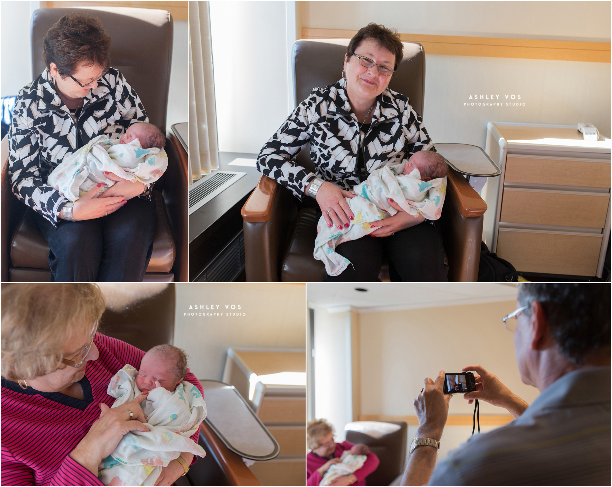 seattle birth first 48 photographer_0013.jpg