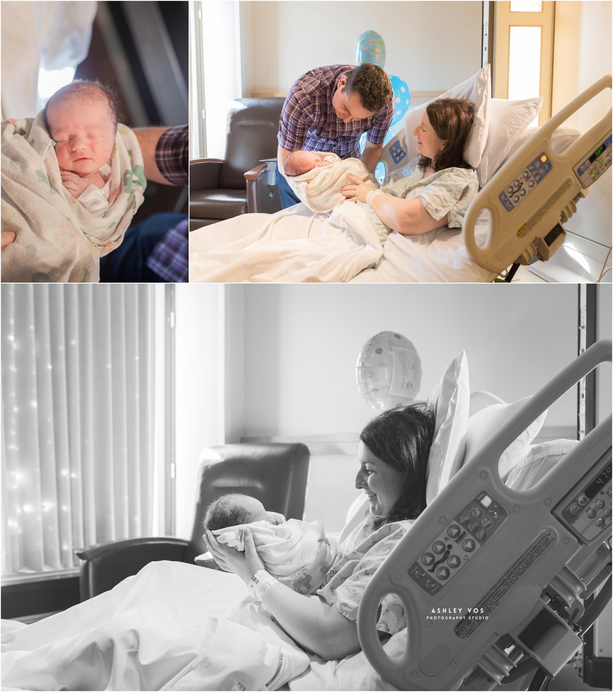 seattle birth first 48 photographer_0017.jpg