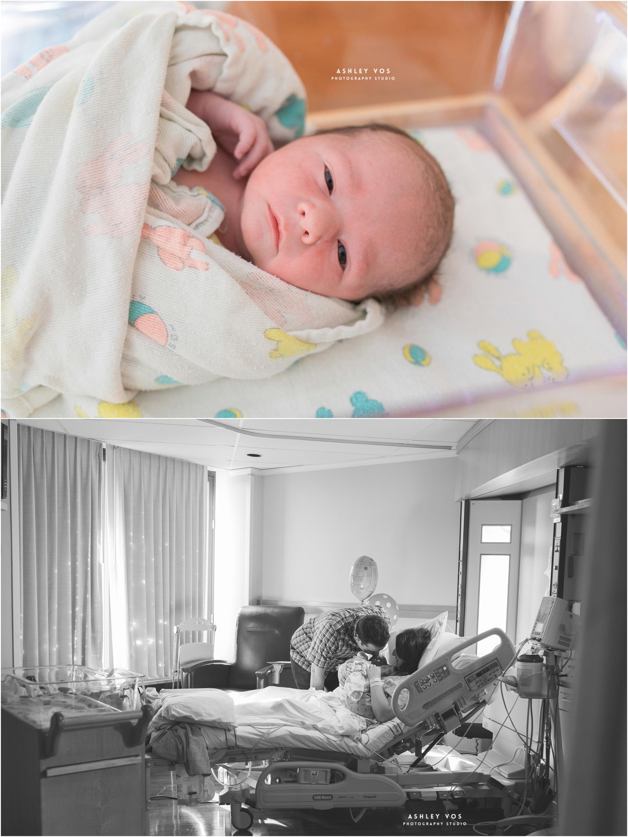 seattle birth first 48 photographer_0022.jpg