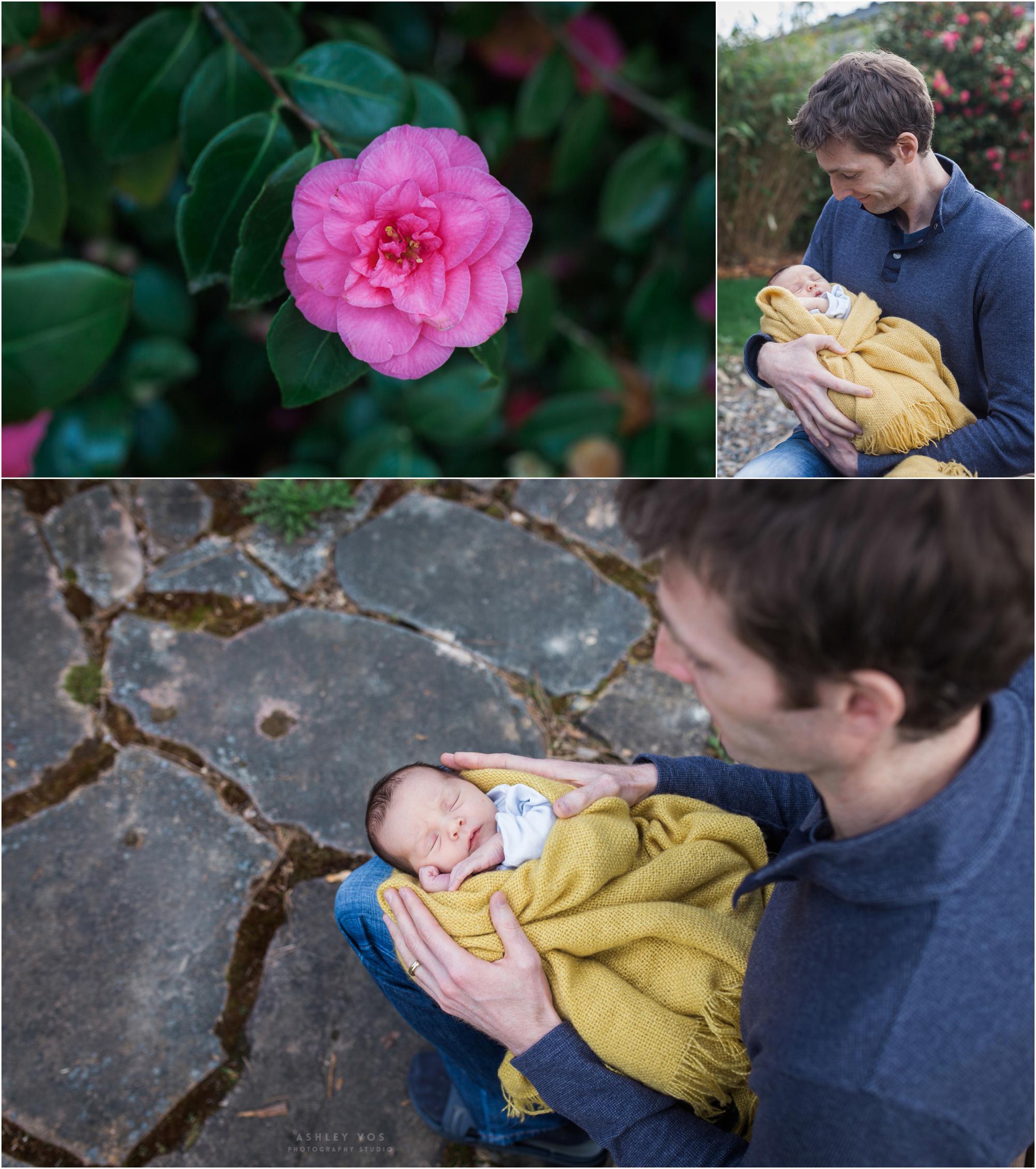 Ashley Vos Photography Seattle Lifestyle Newborn Photography_0013.jpg