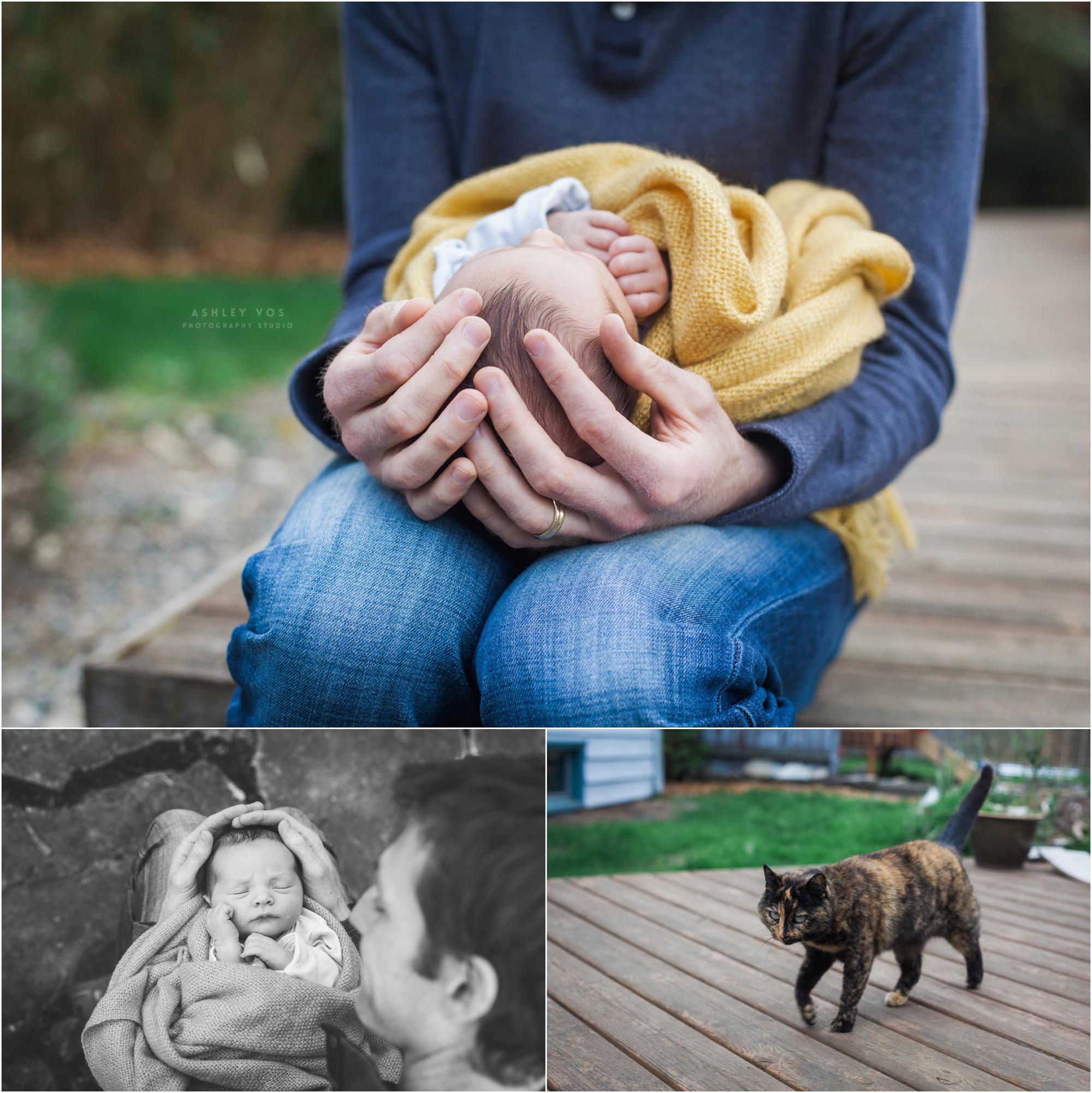 Ashley Vos Photography Seattle Lifestyle Newborn Photography_0014.jpg