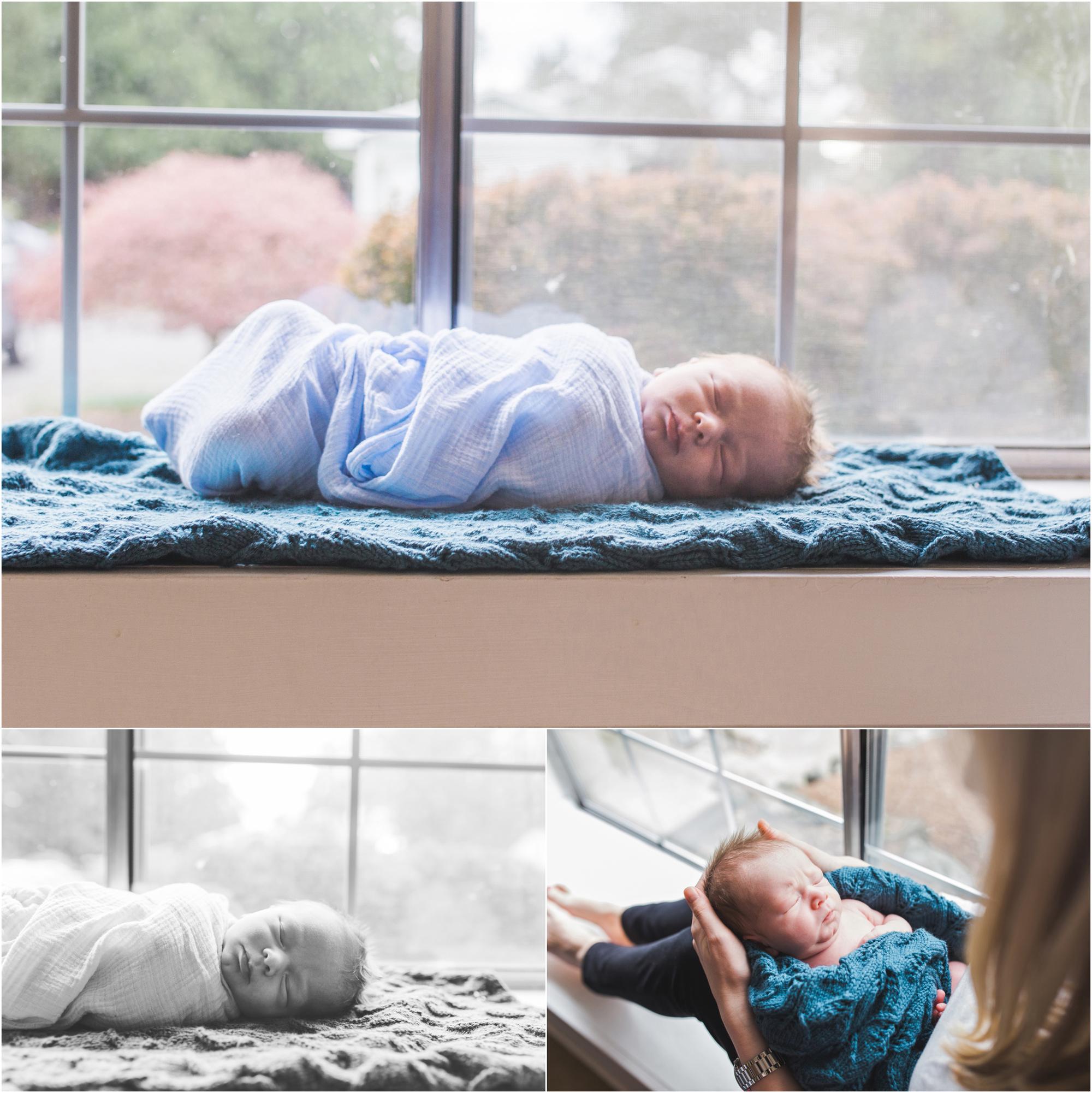 Ashley Vos Photography Seattle Lifestyle Newborn Photography_0019.jpg
