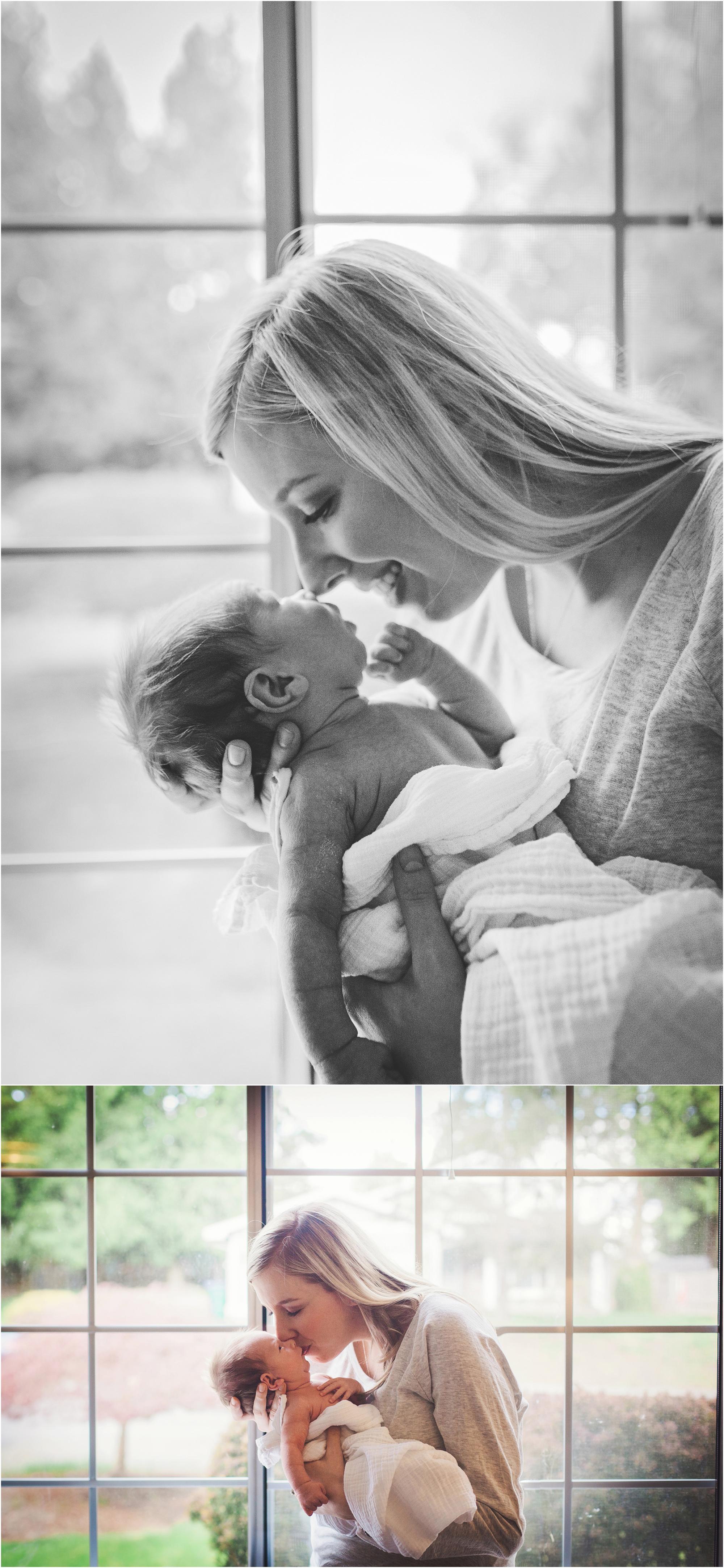 Ashley Vos Photography Seattle Lifestyle Newborn Photography_0023.jpg