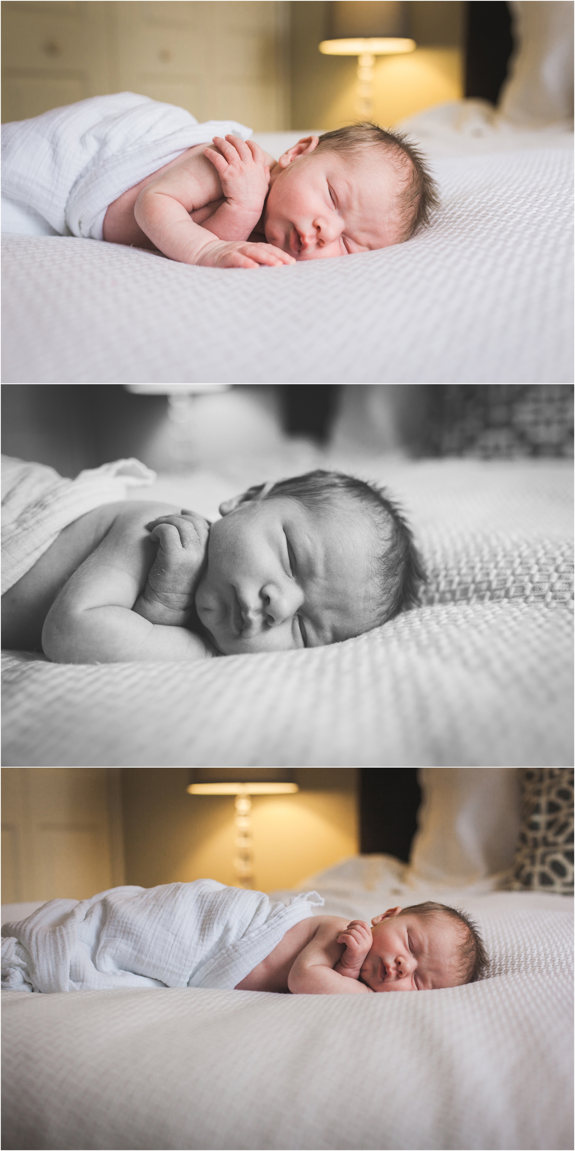 Ashley Vos Photography Seattle Lifestyle Newborn Photography_0026.jpg