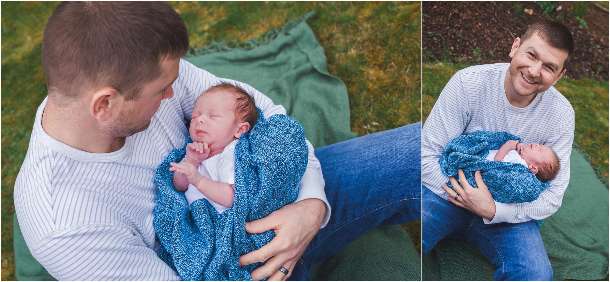 Ashley Vos Photography Seattle Lifestyle Newborn Photography_0029.jpg