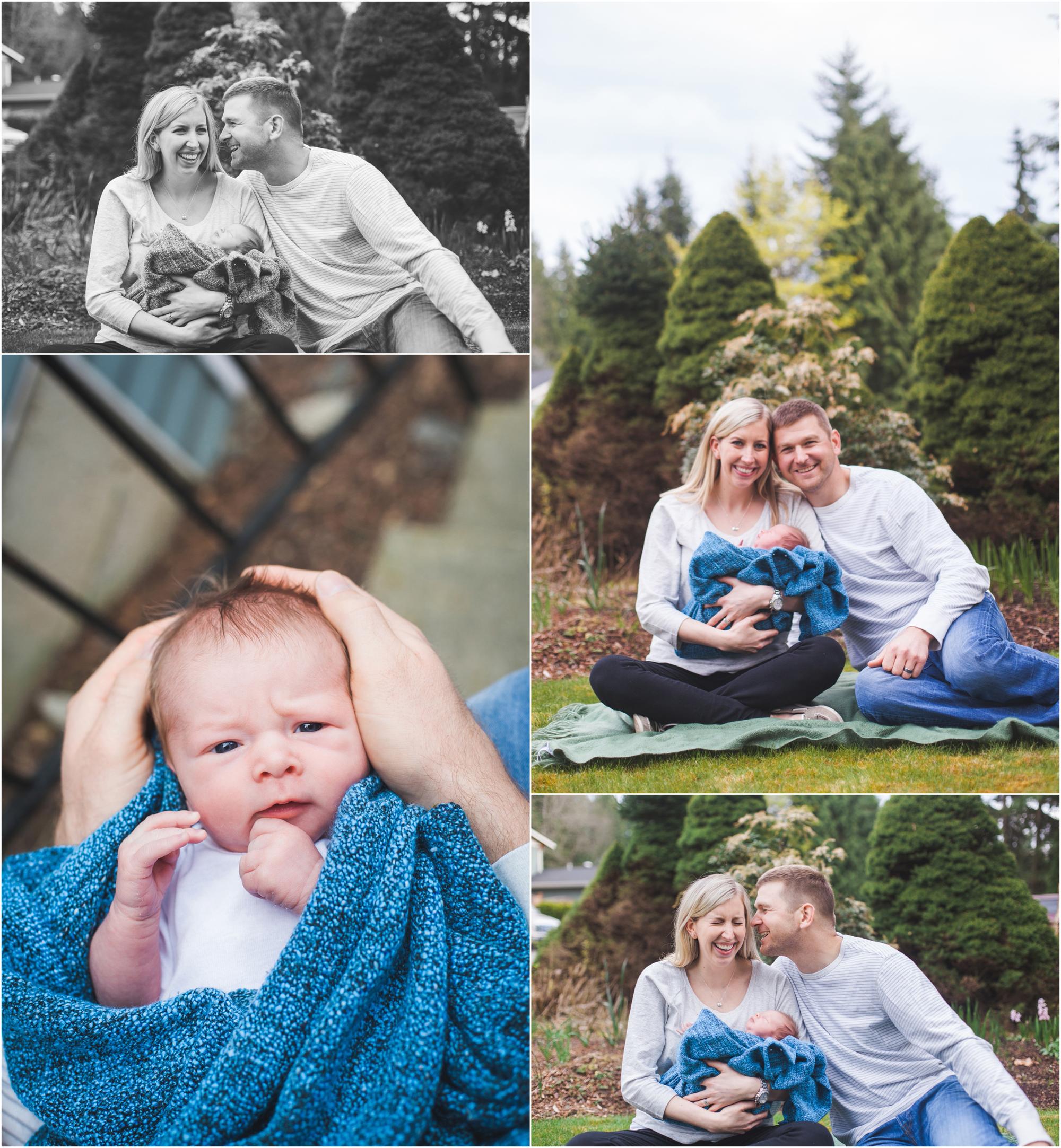 Ashley Vos Photography Seattle Lifestyle Newborn Photography_0028.jpg